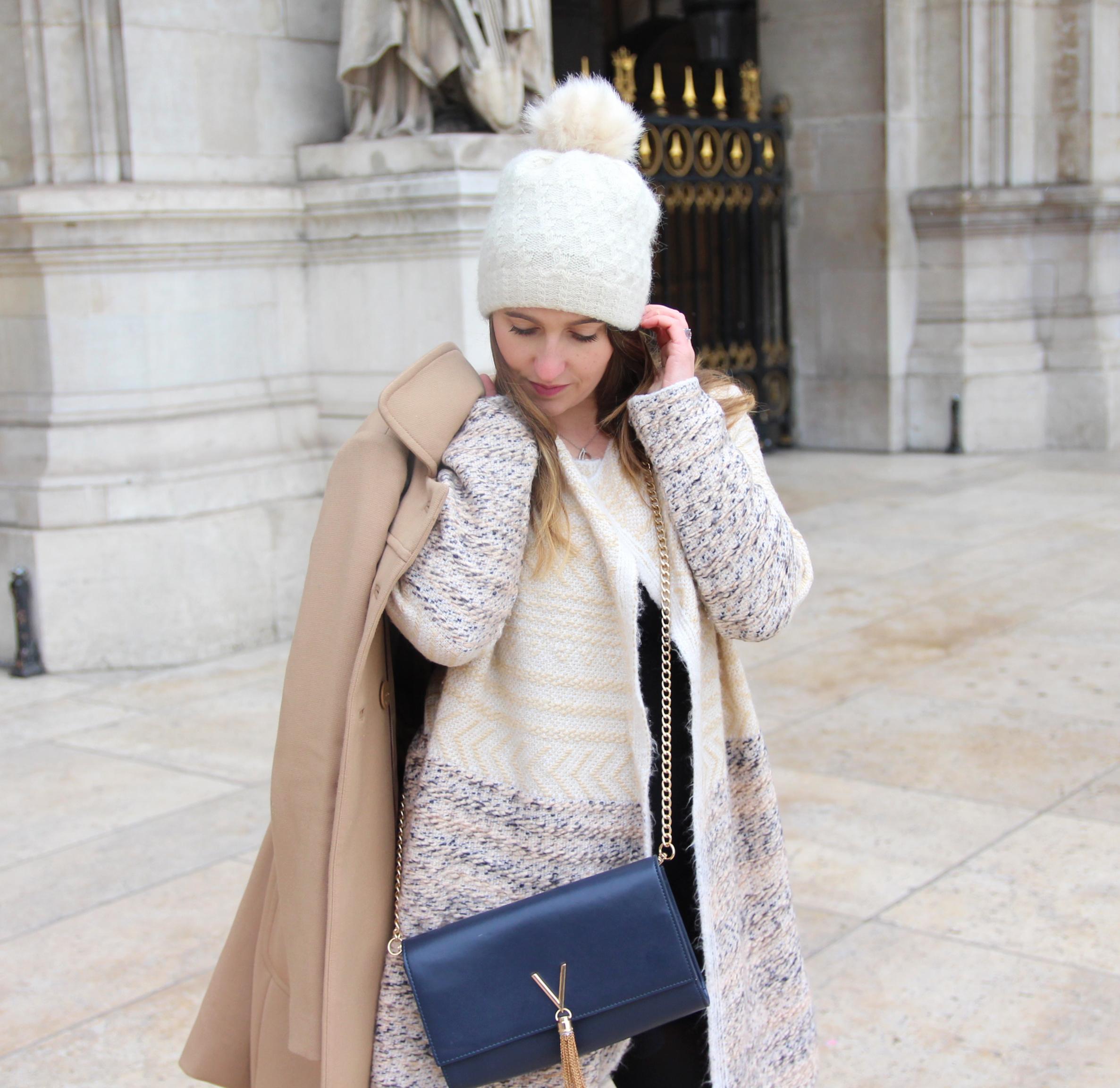 paris-opera-garnier-winter-day-influencer-style-personalstylist-imageconsultant-seralynepointcom-img_6722