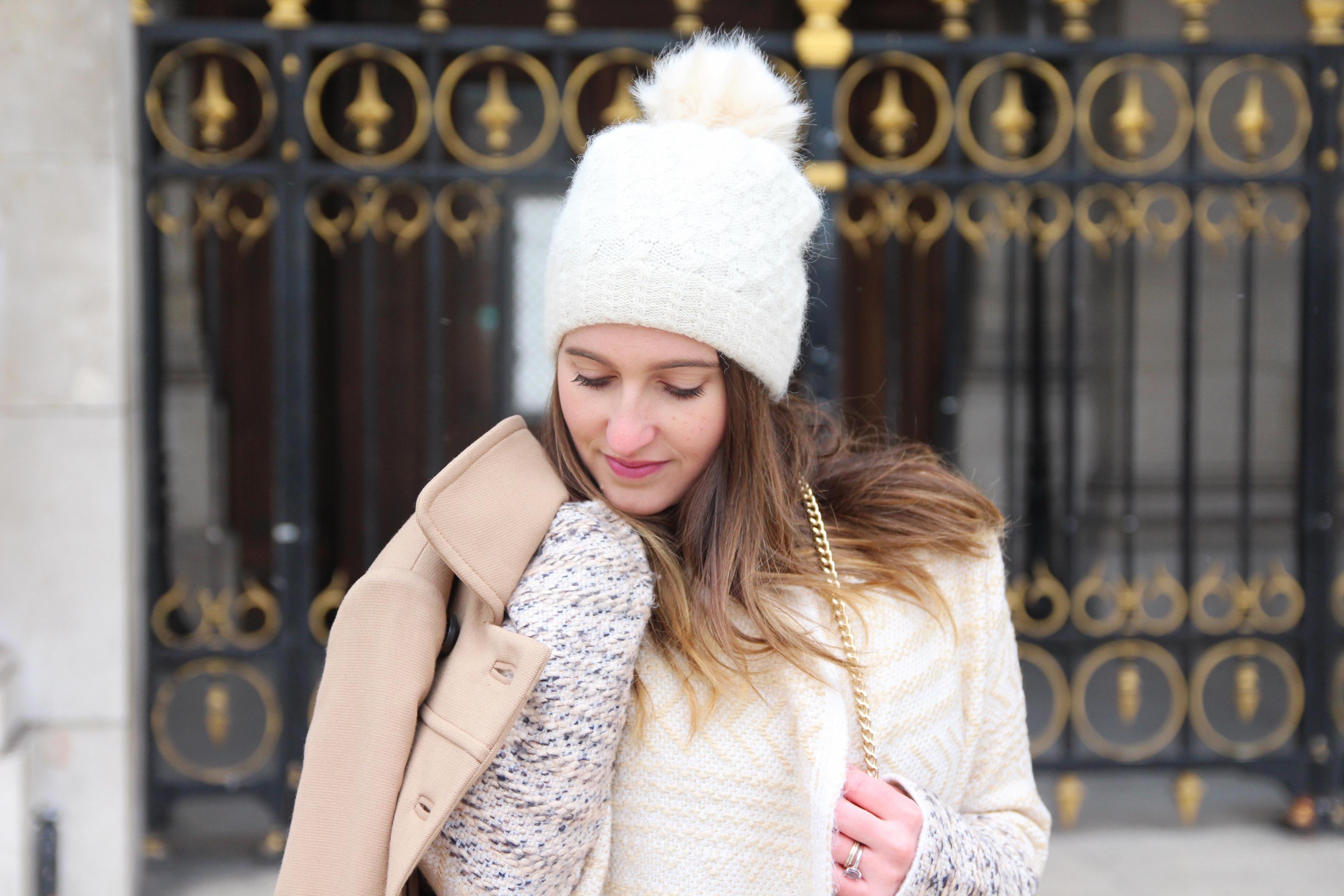paris-opera-garnier-winter-day-influencer-style-personalstylist-imageconsultant-seralynepointcom-img_6730