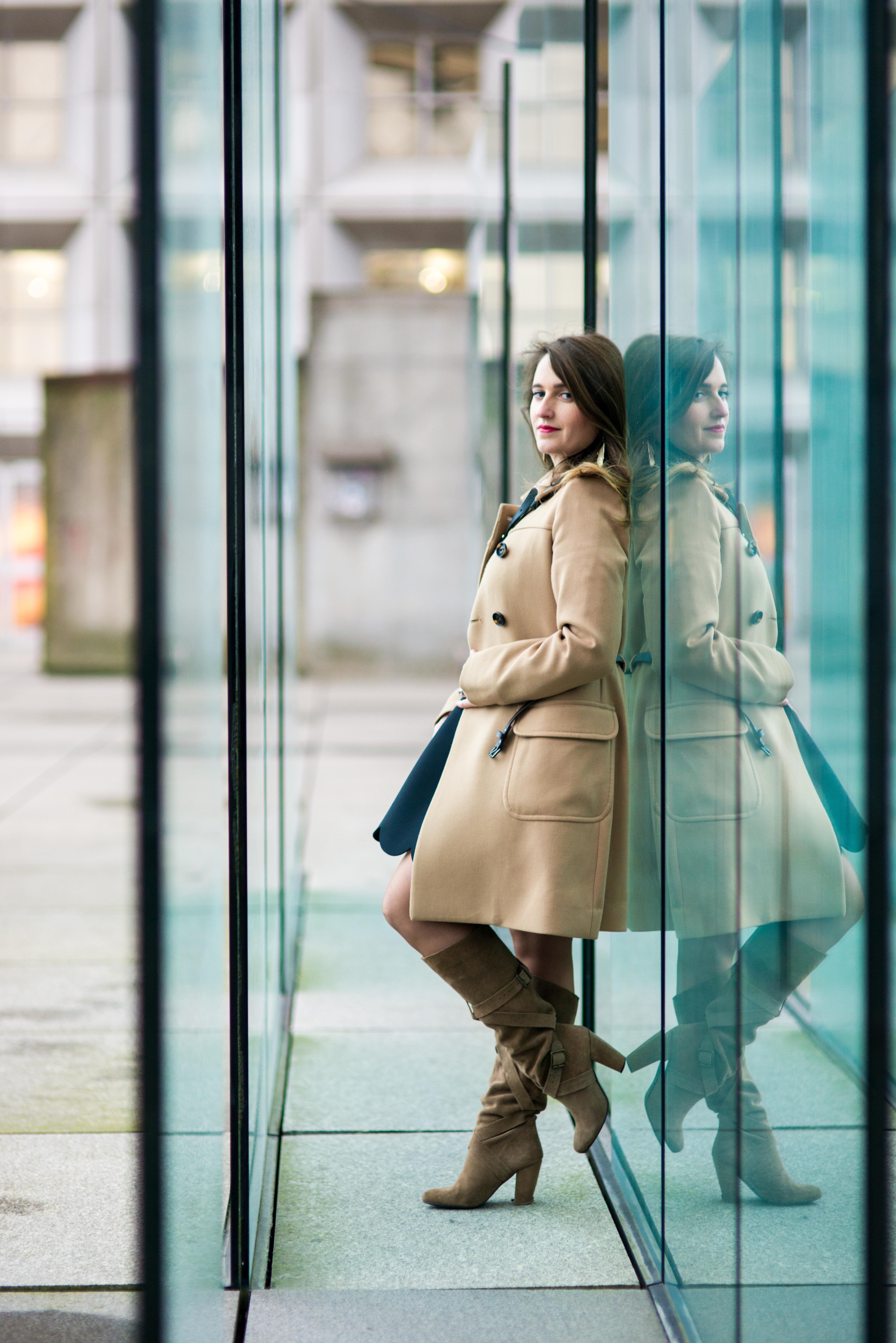 style-sophistique-modele-grandearche-ladefense-paris-fashionblogger-influencer-blouse-zara-seralynepointcom-ump_6618