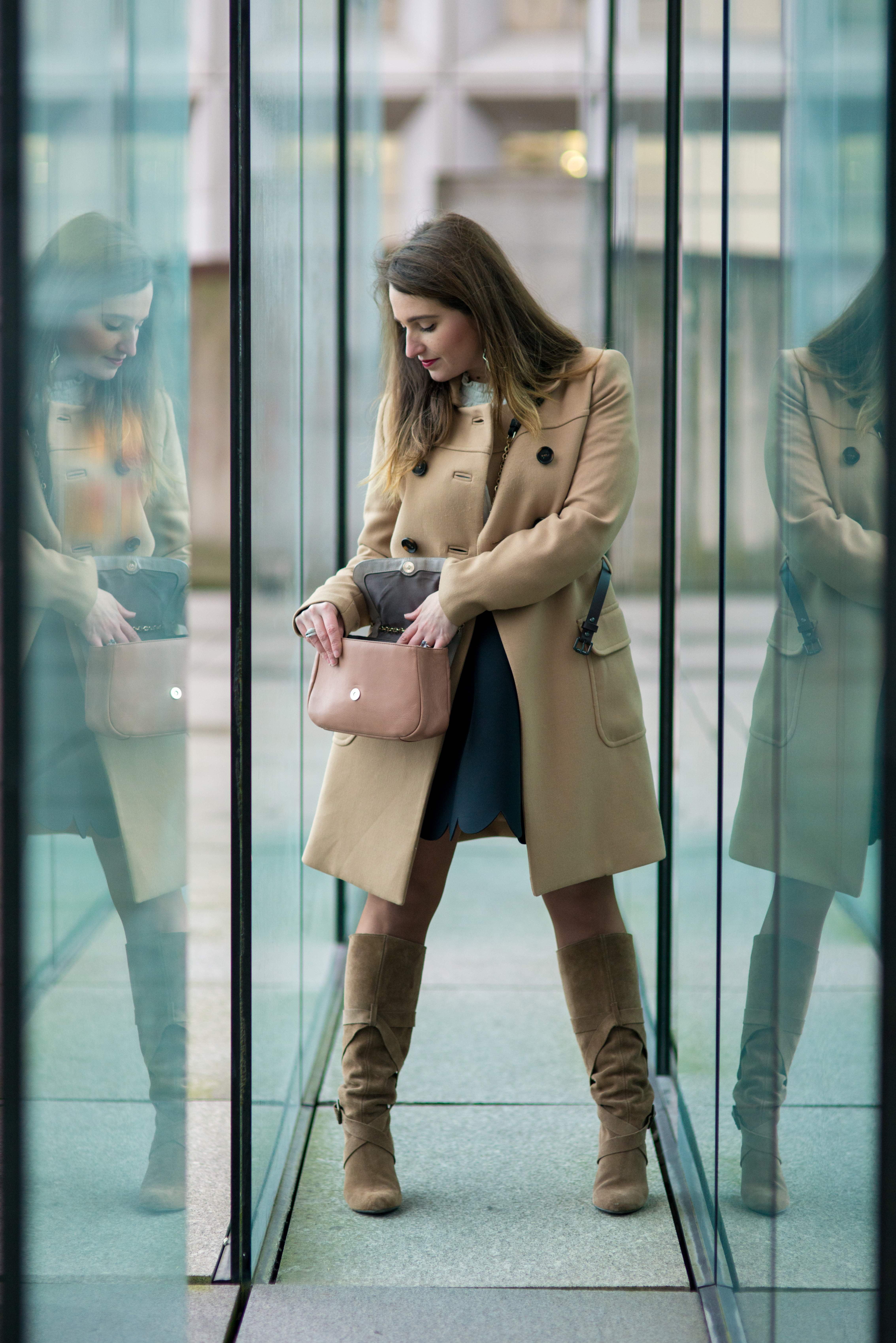 style-sophistique-modele-grandearche-ladefense-paris-fashionblogger-influencer-blouse-zara-seralynepointcom-ump_6638