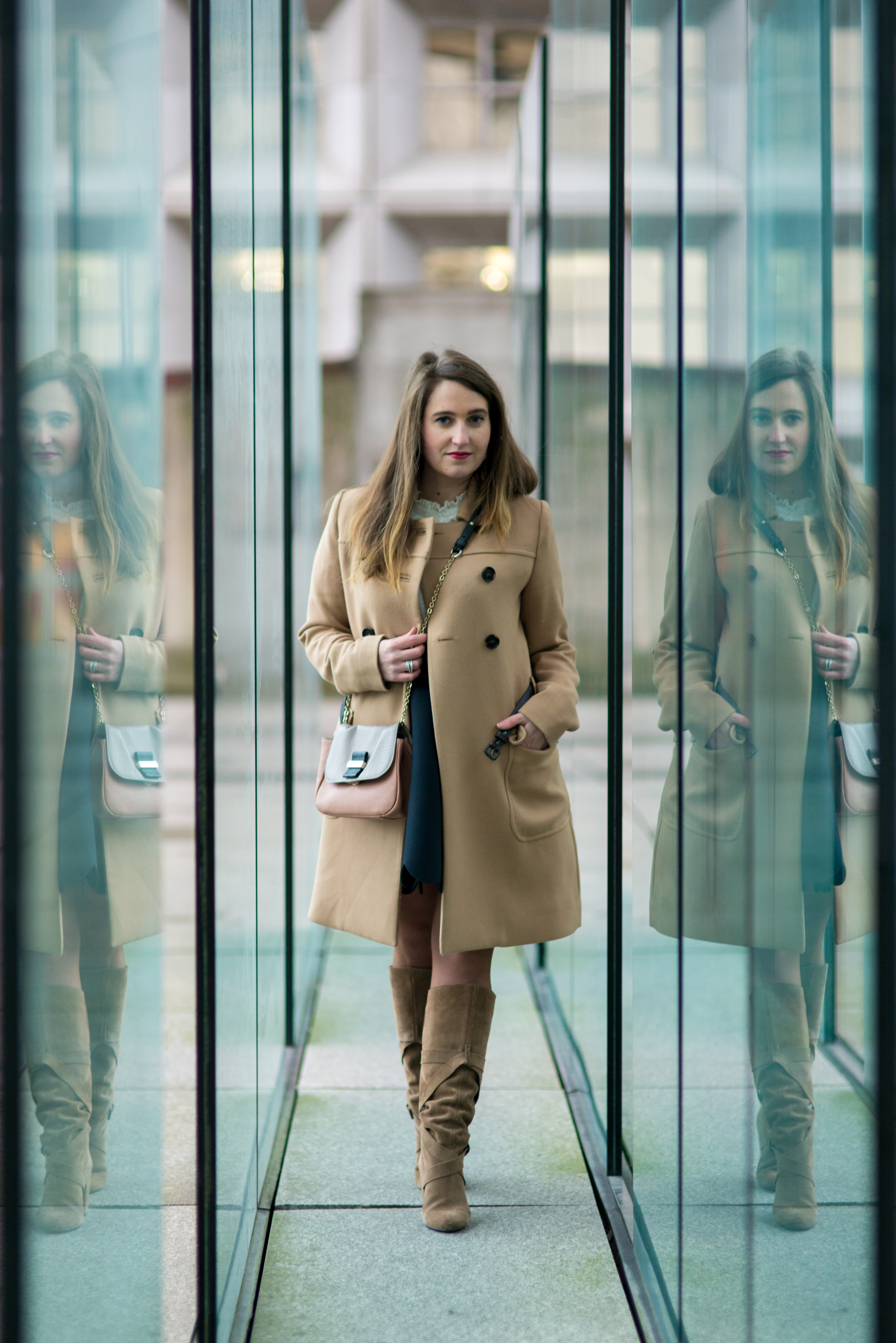 style-sophistique-modele-grandearche-ladefense-paris-fashionblogger-influencer-blouse-zara-seralynepointcom-ump_6641