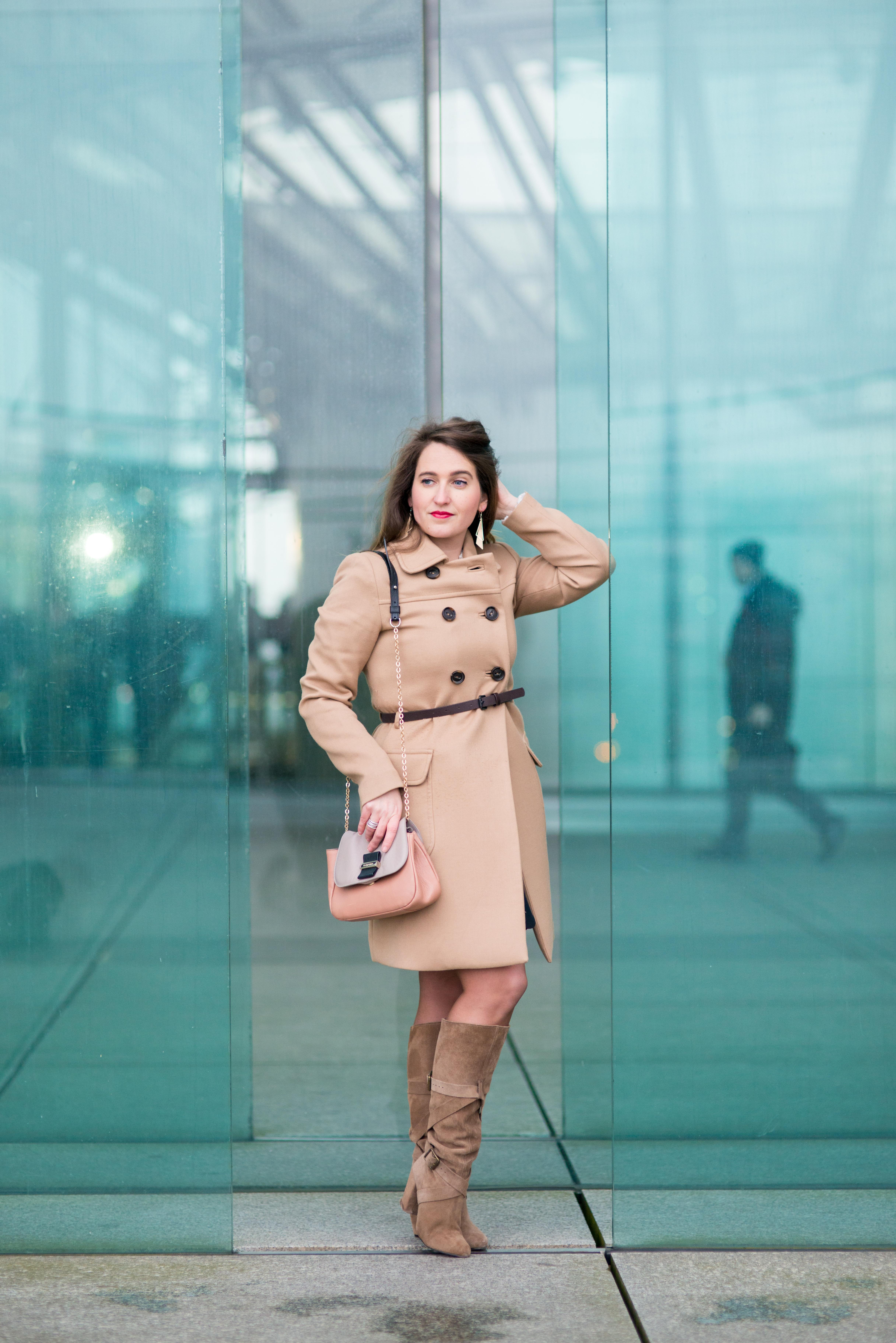 style-sophistique-modele-grandearche-ladefense-paris-fashionblogger-influencer-blouse-zara-seralynepointcom-ump_6665