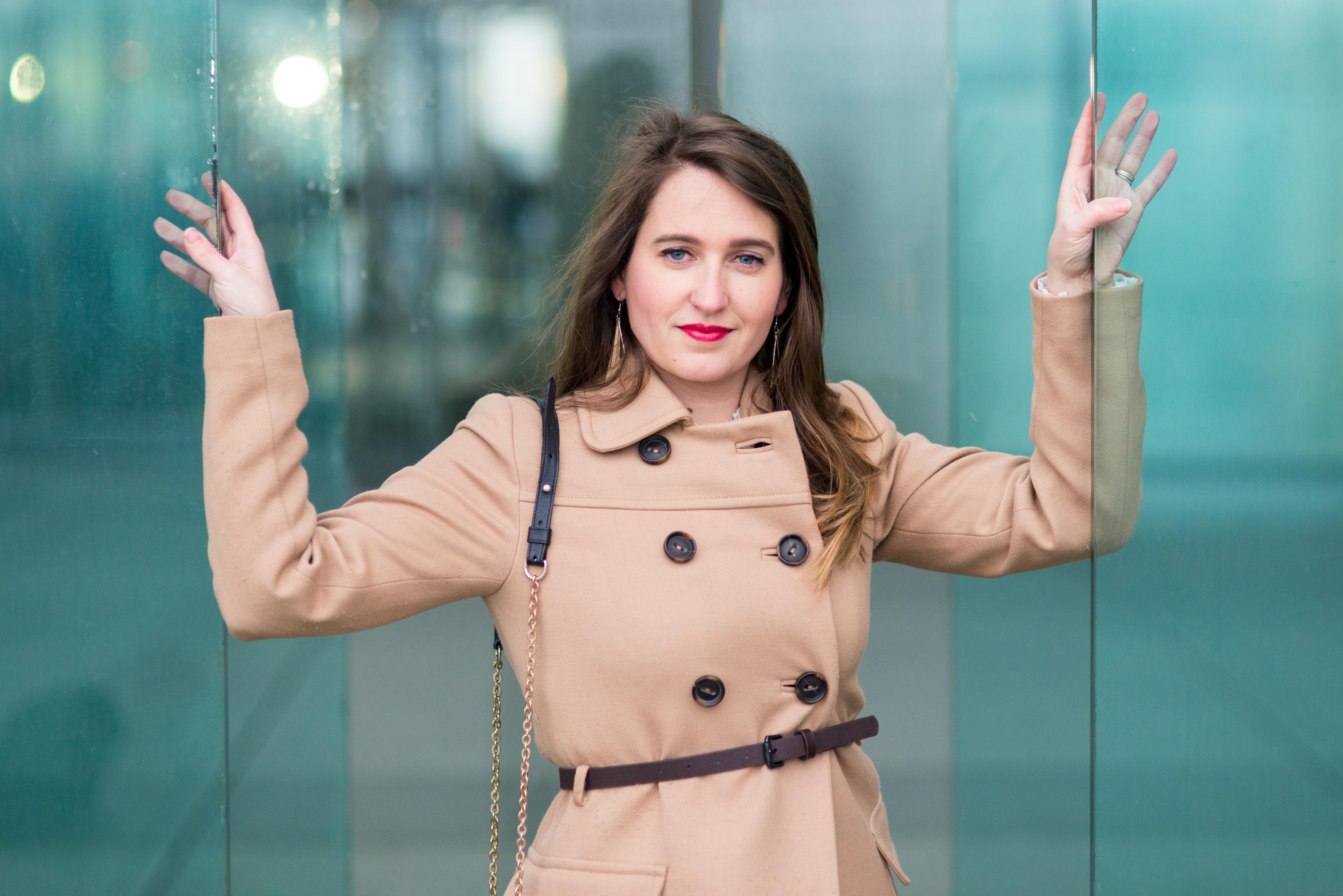 style-sophistique-modele-grandearche-ladefense-paris-fashionblogger-influencer-blouse-zara-seralynepointcom-ump_6666