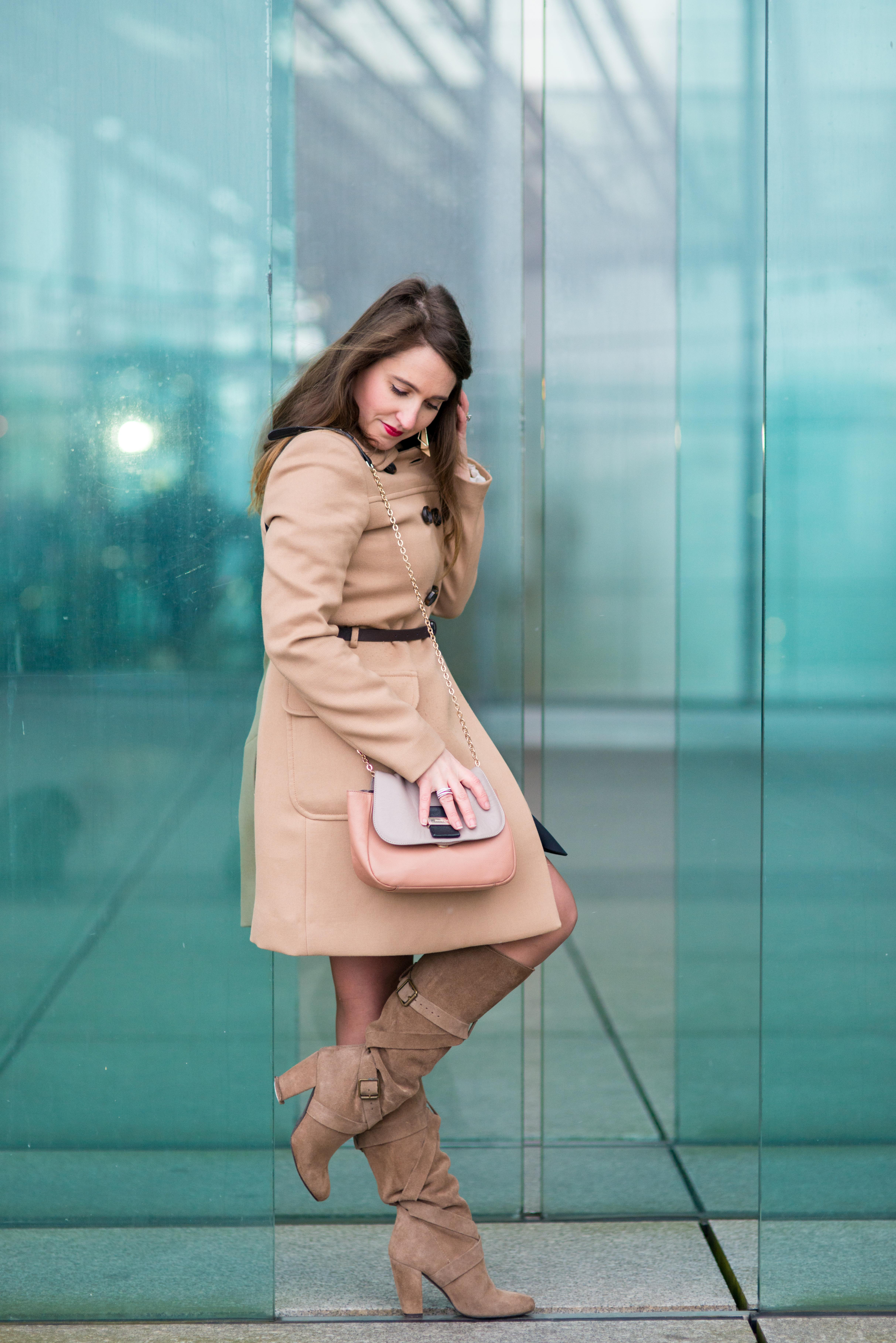 style-sophistique-modele-grandearche-ladefense-paris-fashionblogger-influencer-blouse-zara-seralynepointcom-ump_6678