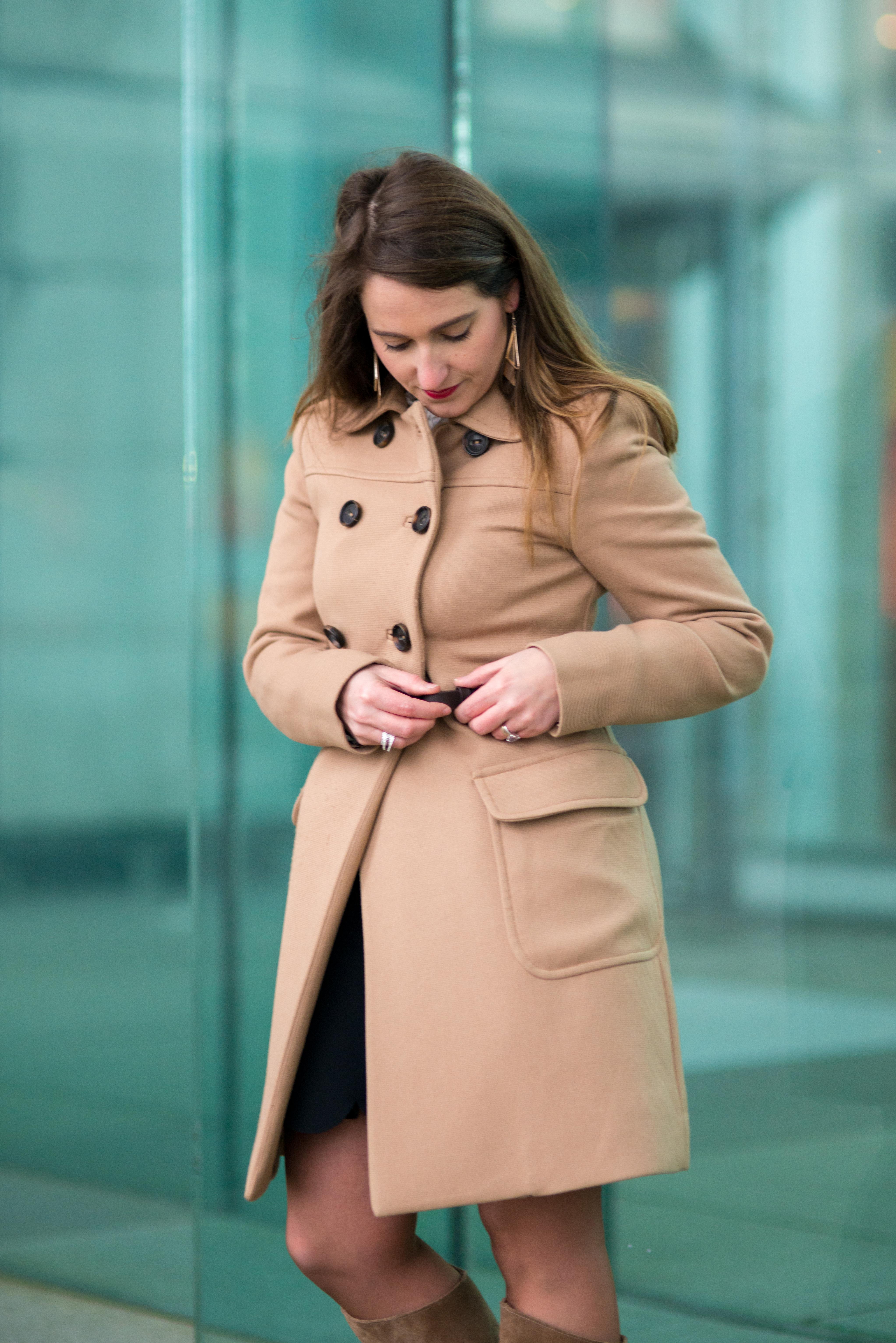 style-sophistique-modele-grandearche-ladefense-paris-fashionblogger-influencer-blouse-zara-seralynepointcom-ump_6699