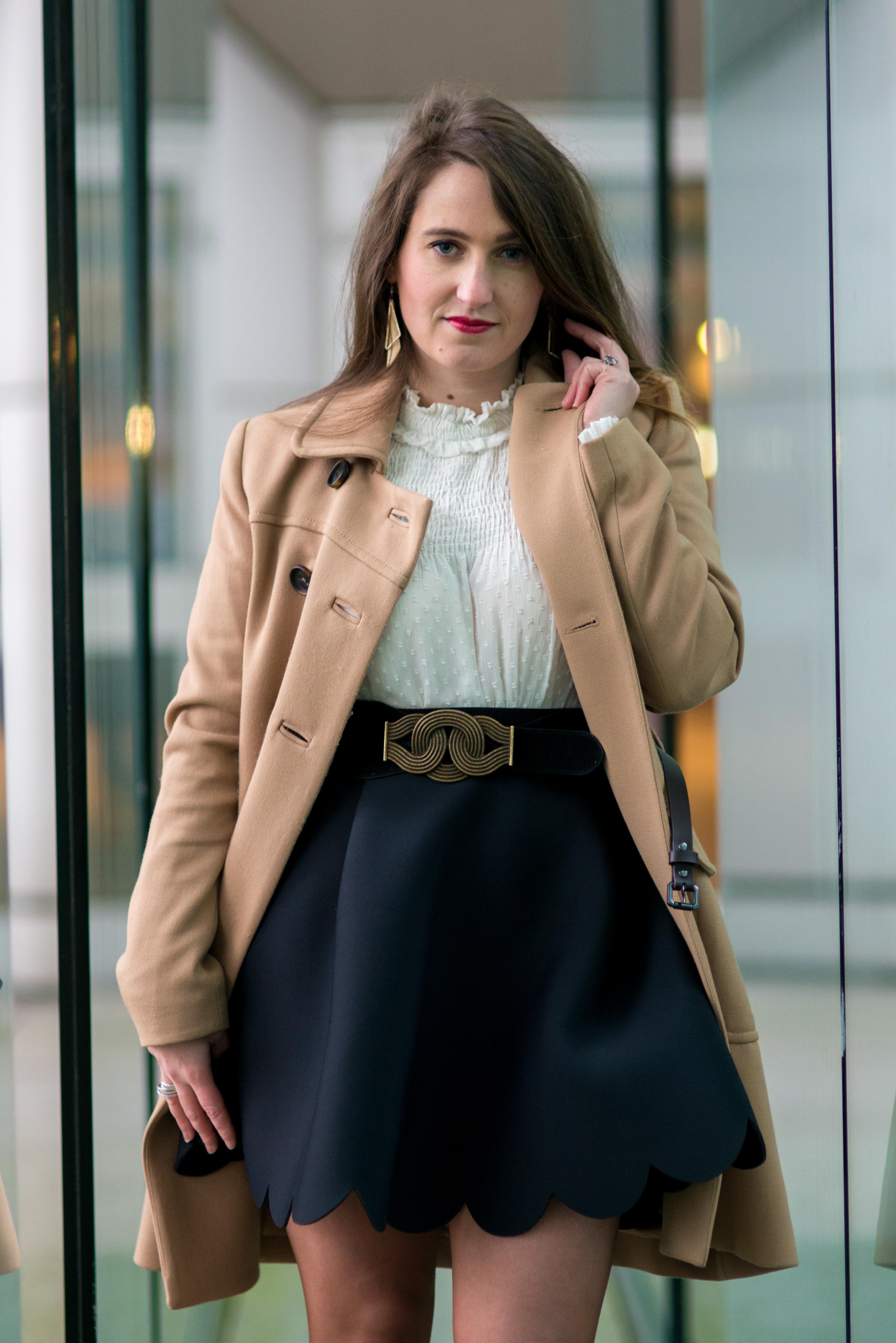 style-sophistique-modele-grandearche-ladefense-paris-fashionblogger-influencer-blouse-zara-seralynepointcom-ump_6723