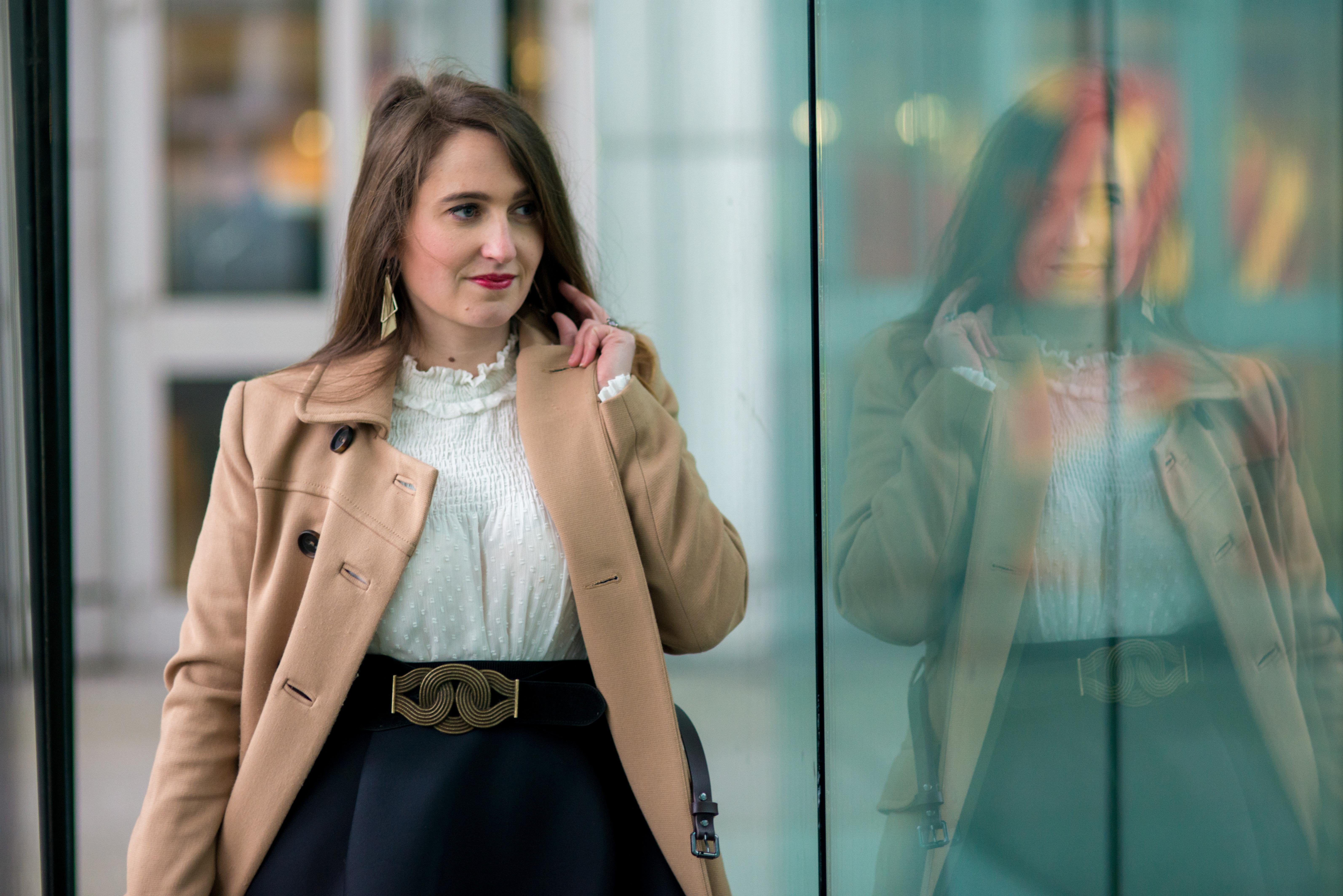 style-sophistique-modele-grandearche-ladefense-paris-fashionblogger-influencer-blouse-zara-seralynepointcom-ump_6727