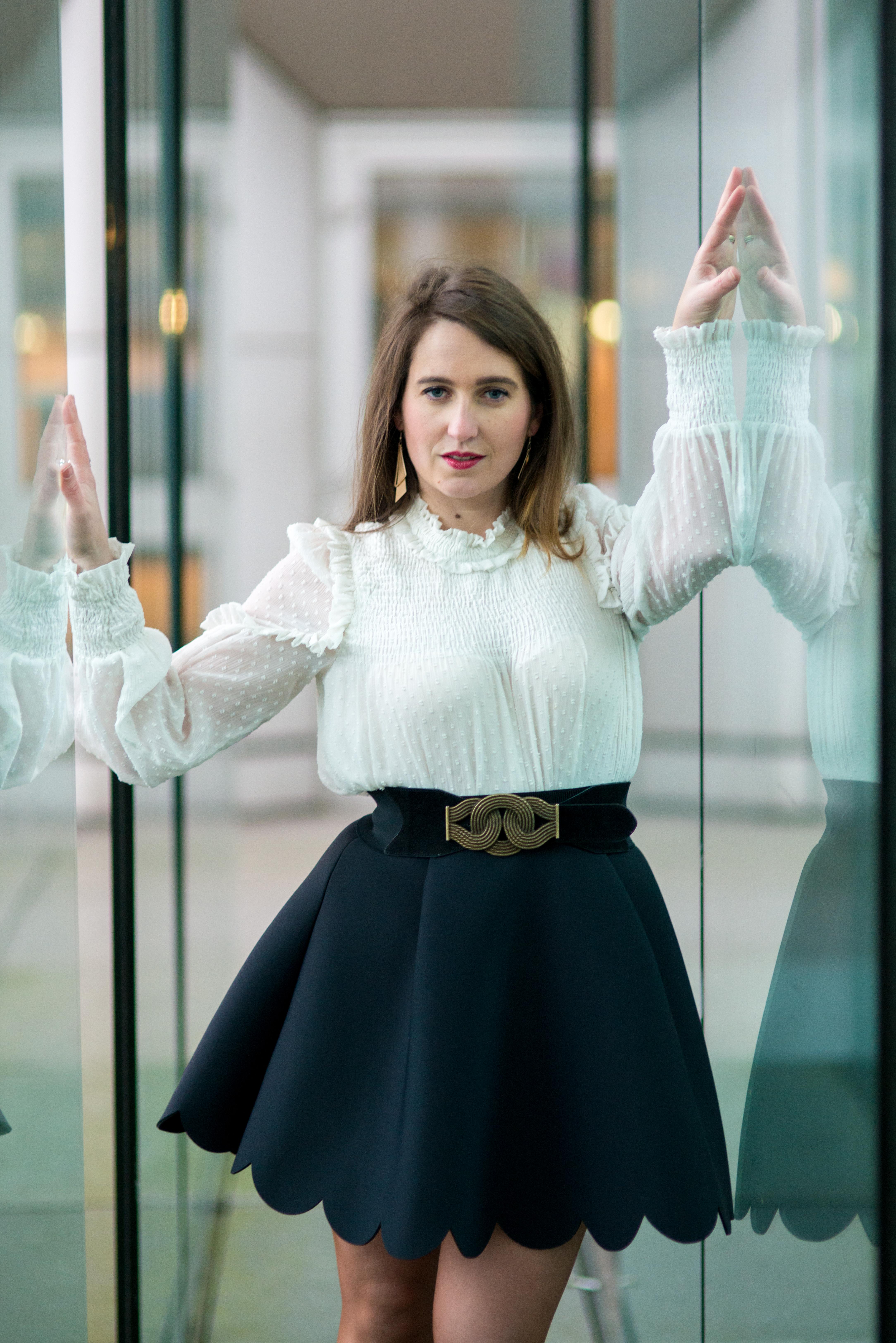 style-sophistique-modele-grandearche-ladefense-paris-fashionblogger-influencer-blouse-zara-seralynepointcom-ump_6765