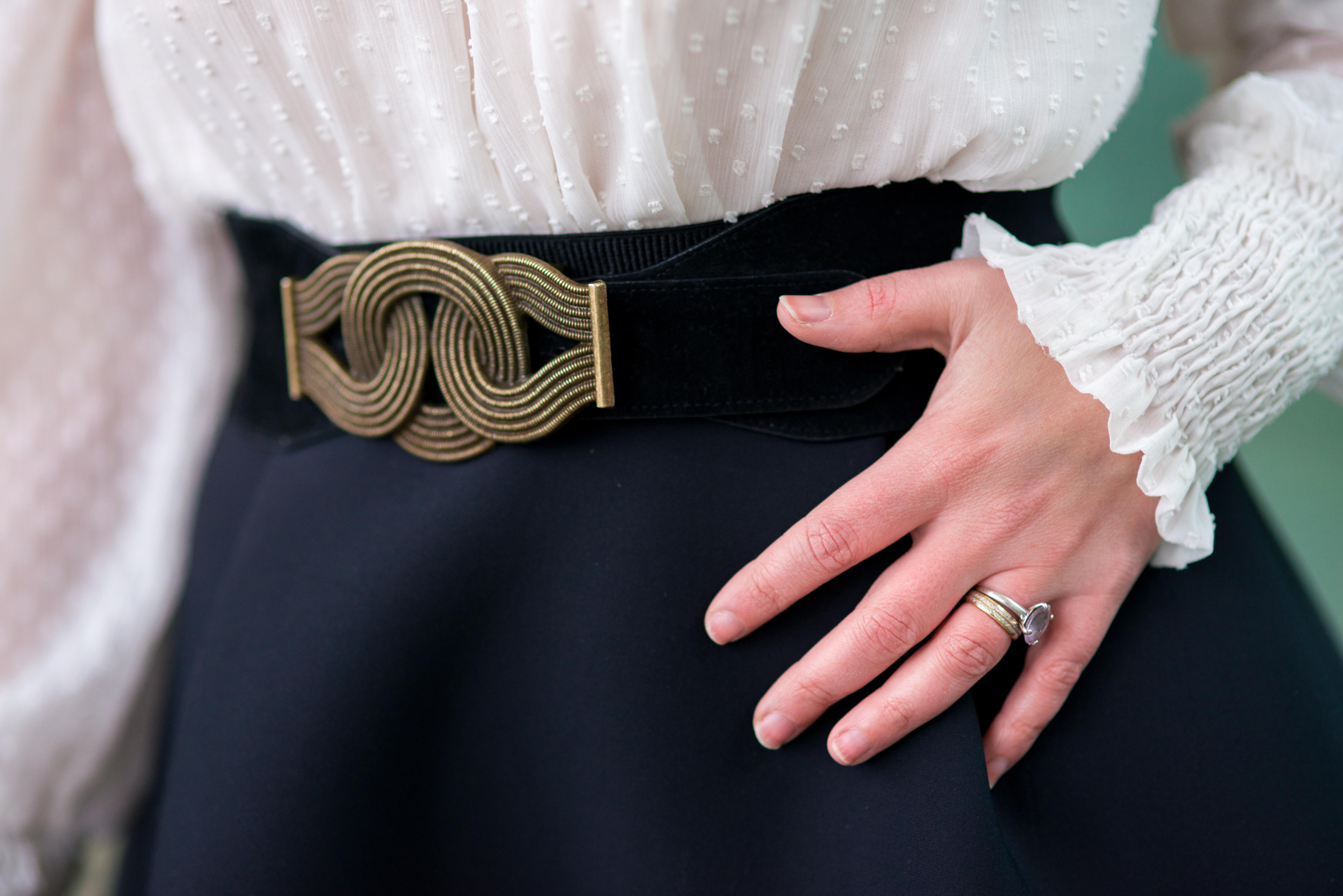 style-sophistique-modele-grandearche-ladefense-paris-fashionblogger-influencer-blouse-zara-seralynepointcom-ump_6773