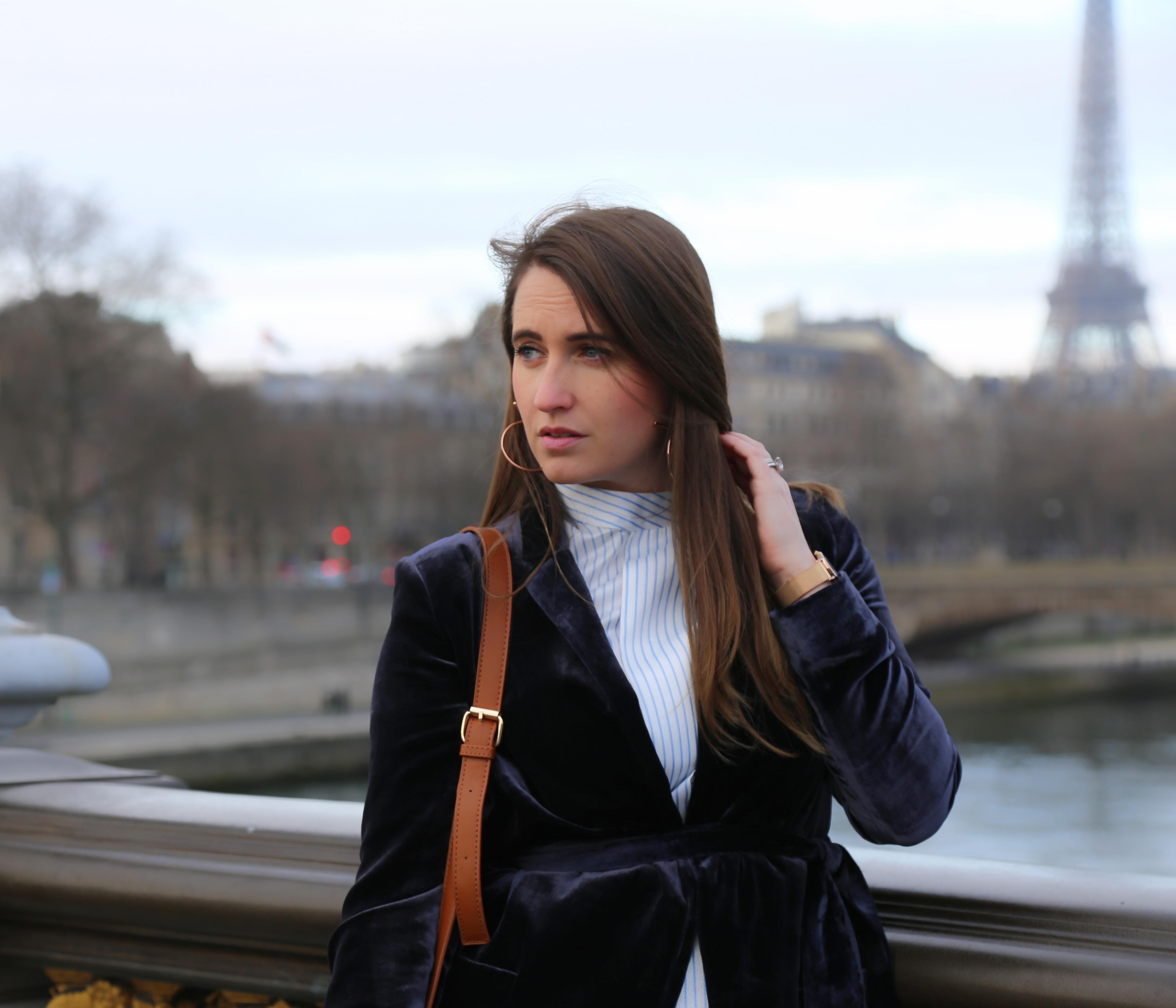 blue-velvet-jacket-mango-pontalexandre3-paris-seralynepointcom-img_9034