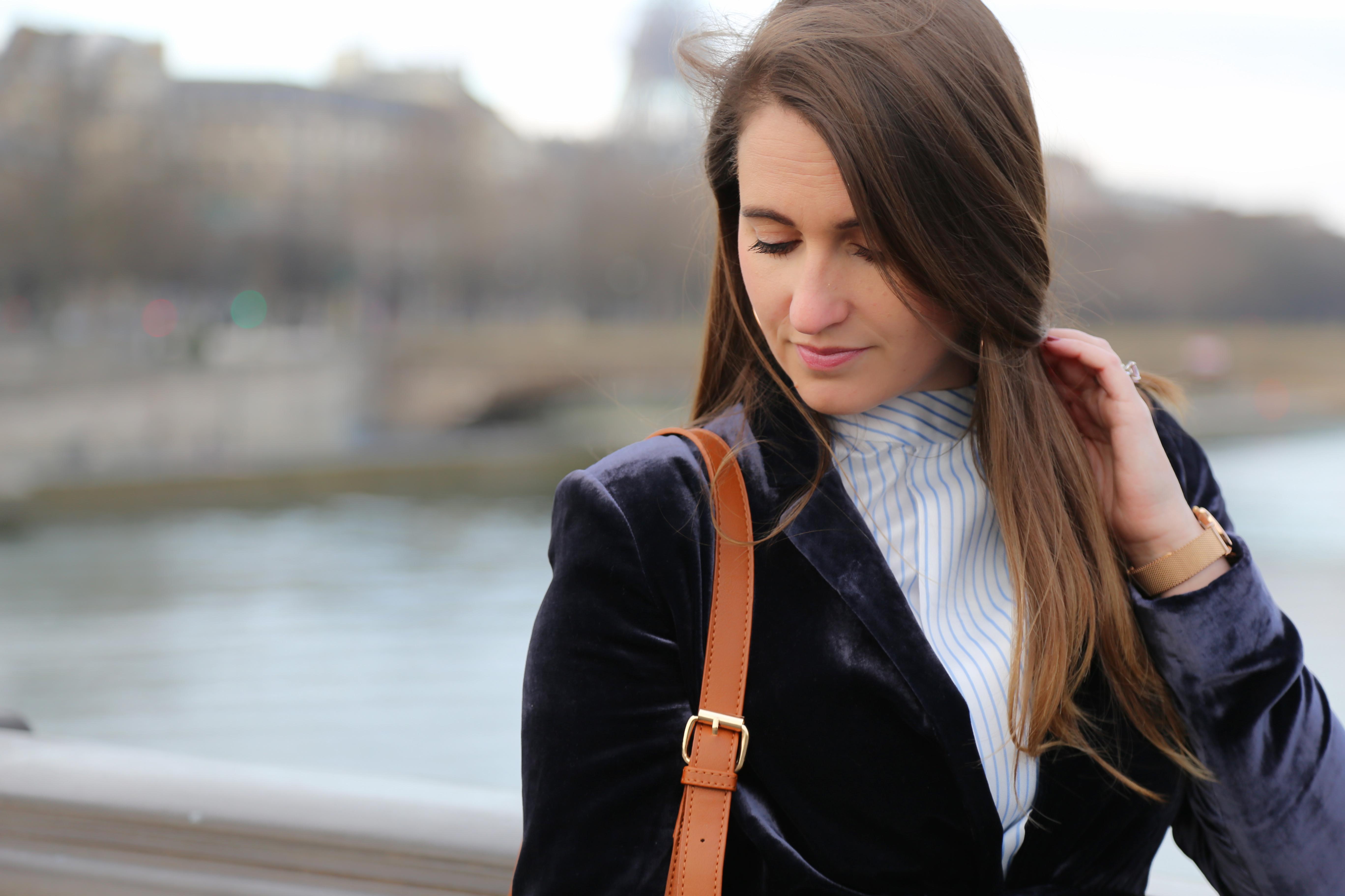 blue-velvet-jacket-mango-pontalexandre3-paris-seralynepointcom-img_9038