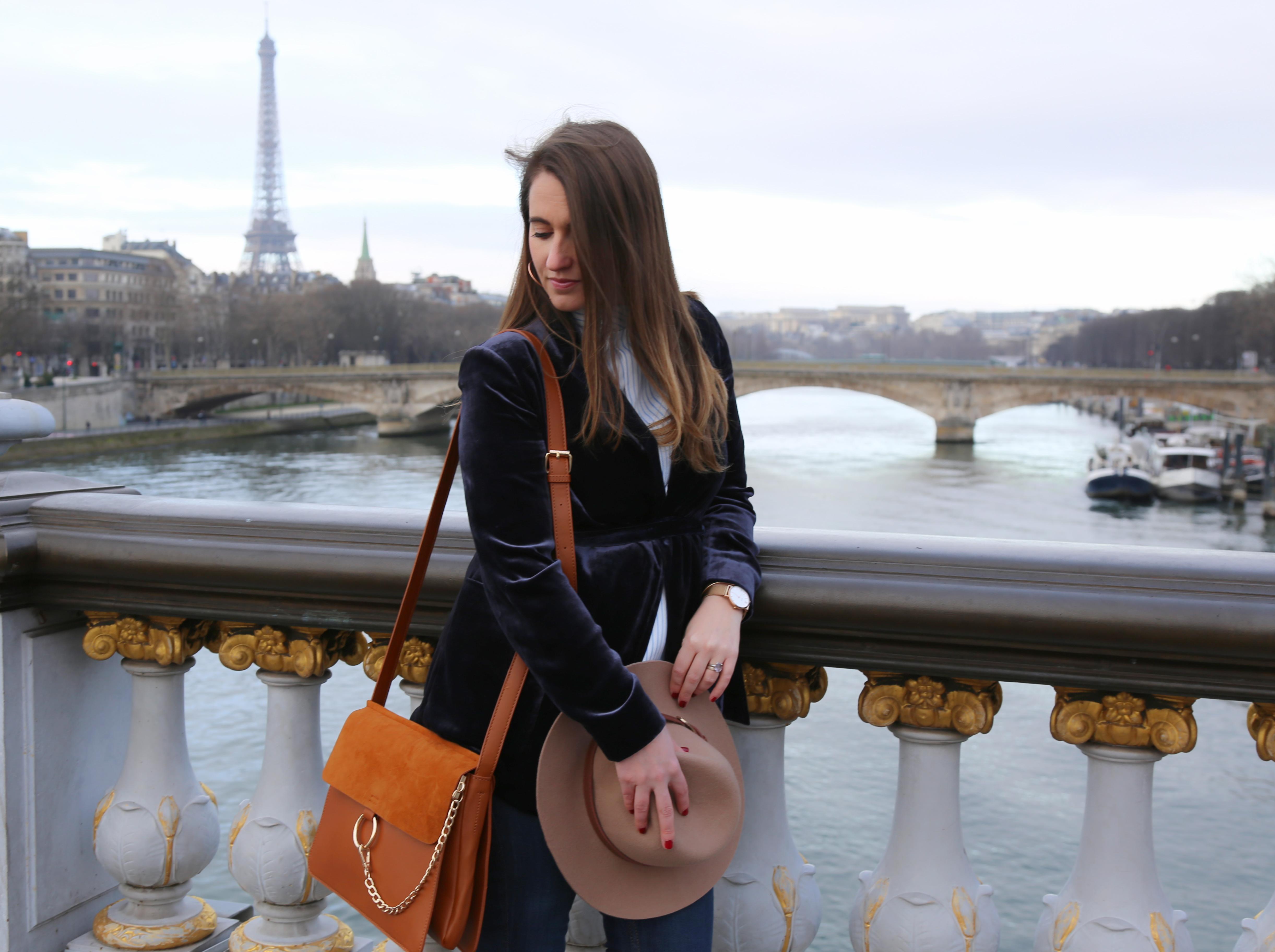 blue-velvet-jacket-mango-pontalexandre3-paris-seralynepointcom-img_9085
