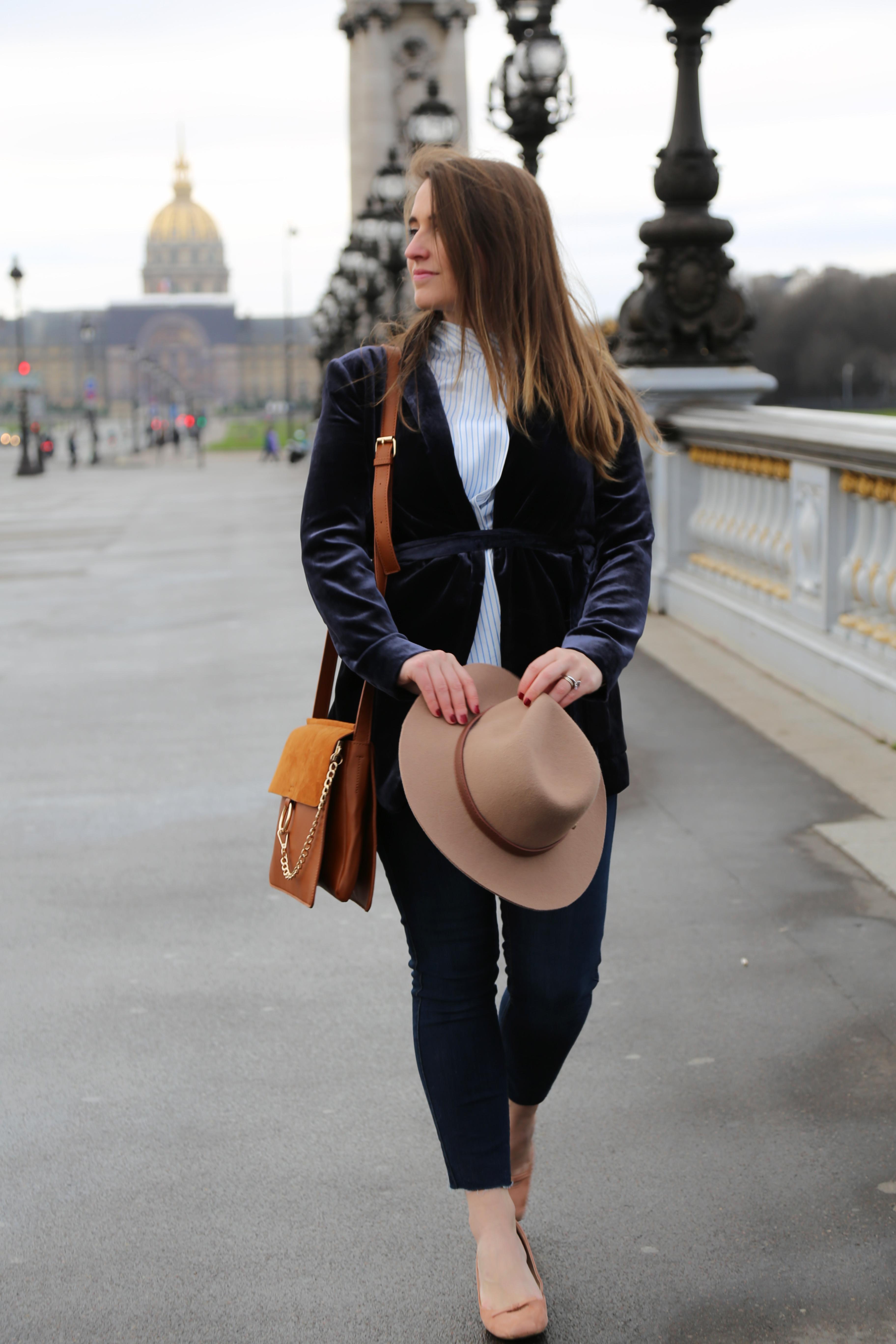 blue-velvet-jacket-mango-pontalexandre3-paris-seralynepointcom-img_9494