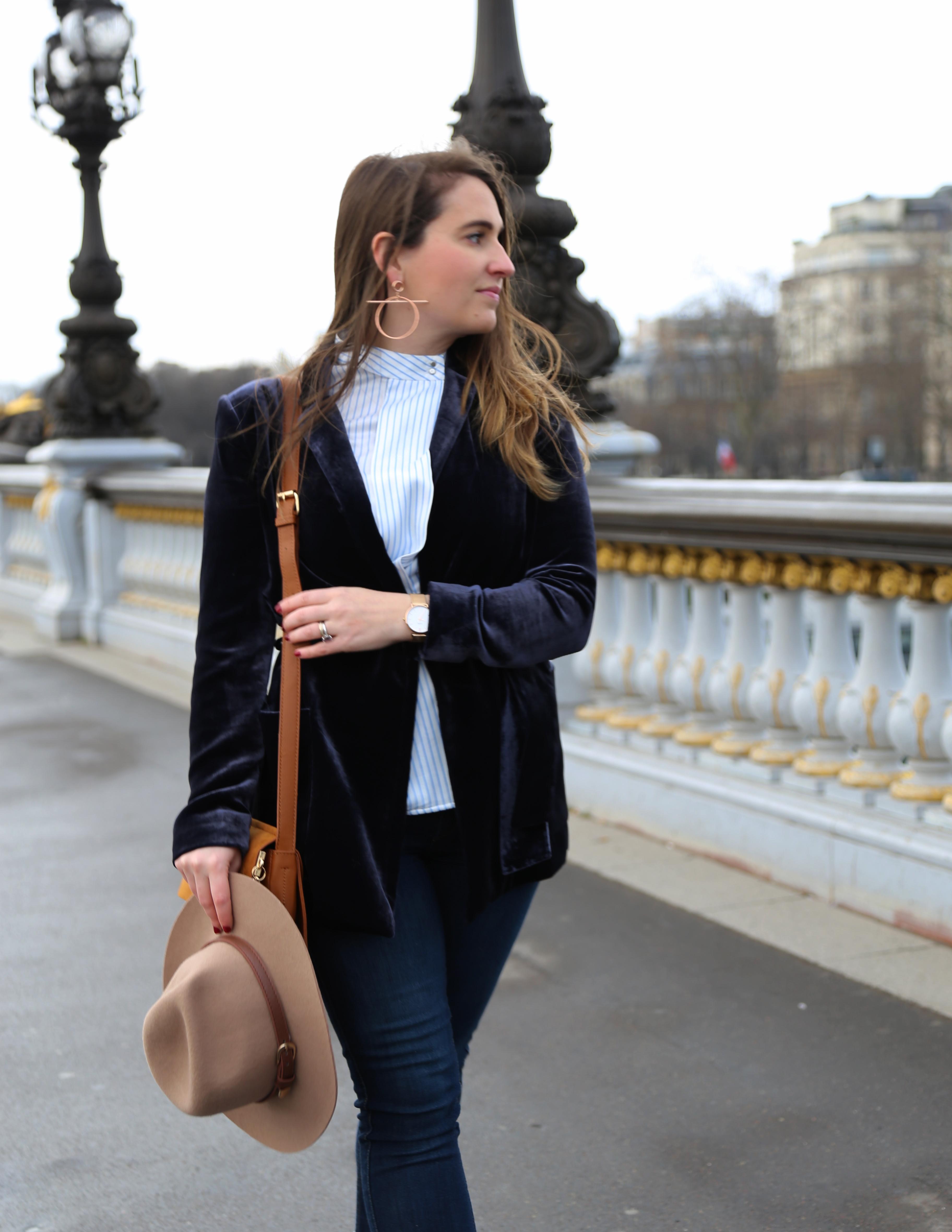blue-velvet-jacket-mango-pontalexandre3-paris-seralynepointcom-img_9508