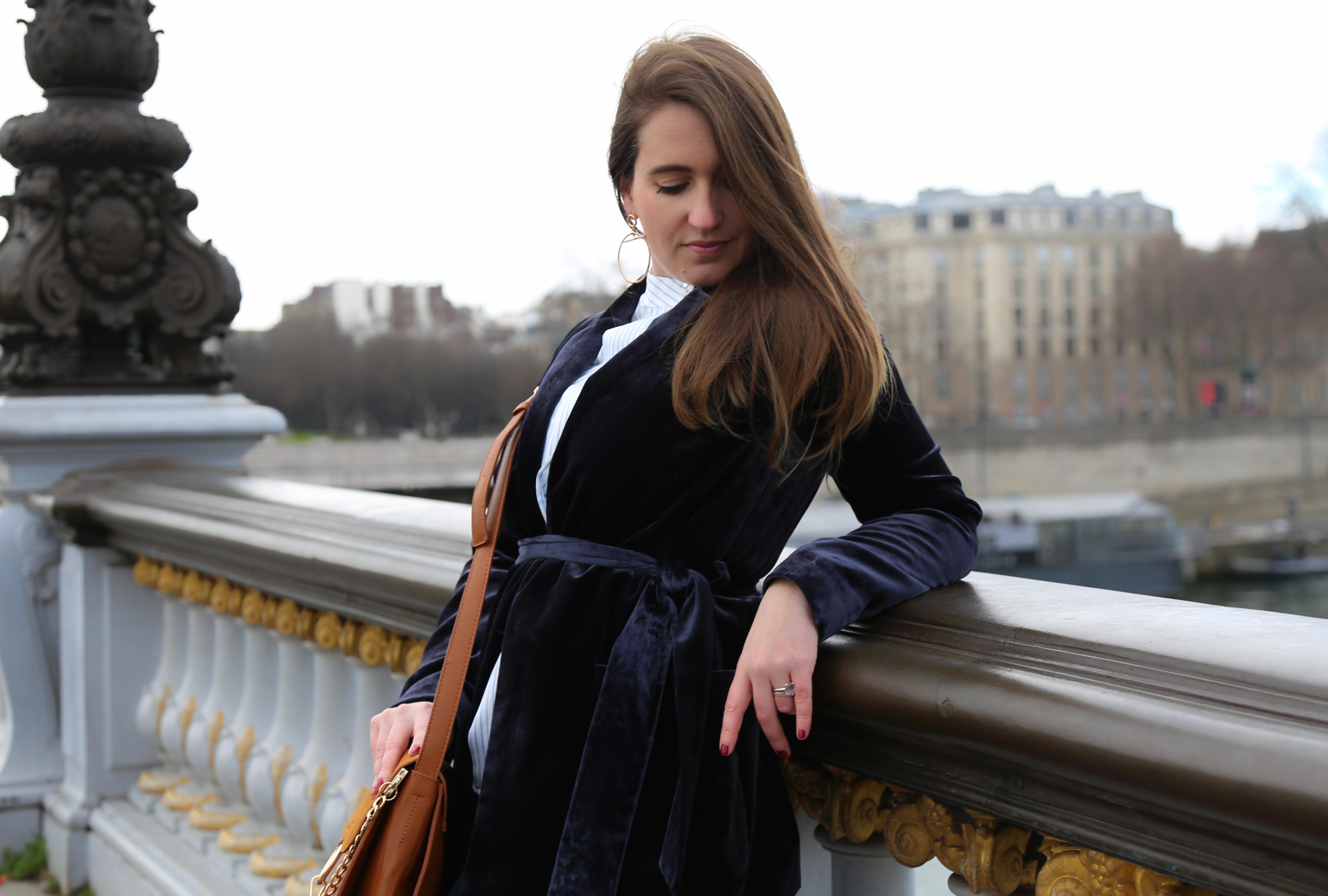 blue-velvet-jacket-mango-pontalexandre3-paris-seralynepointcom-img_9681