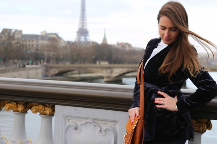 blue-velvet-jacket-strip-mango-pontalexandre3-paris-seralynepointcom-img_9607