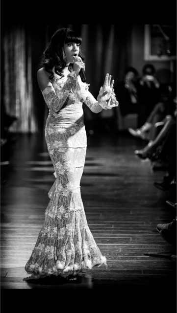 fashionweek-fashionglamcouture-paris-fgc-defile-luxe-haute-couture-hotel-renaissance-influencer-seralynepointcom-img_0534