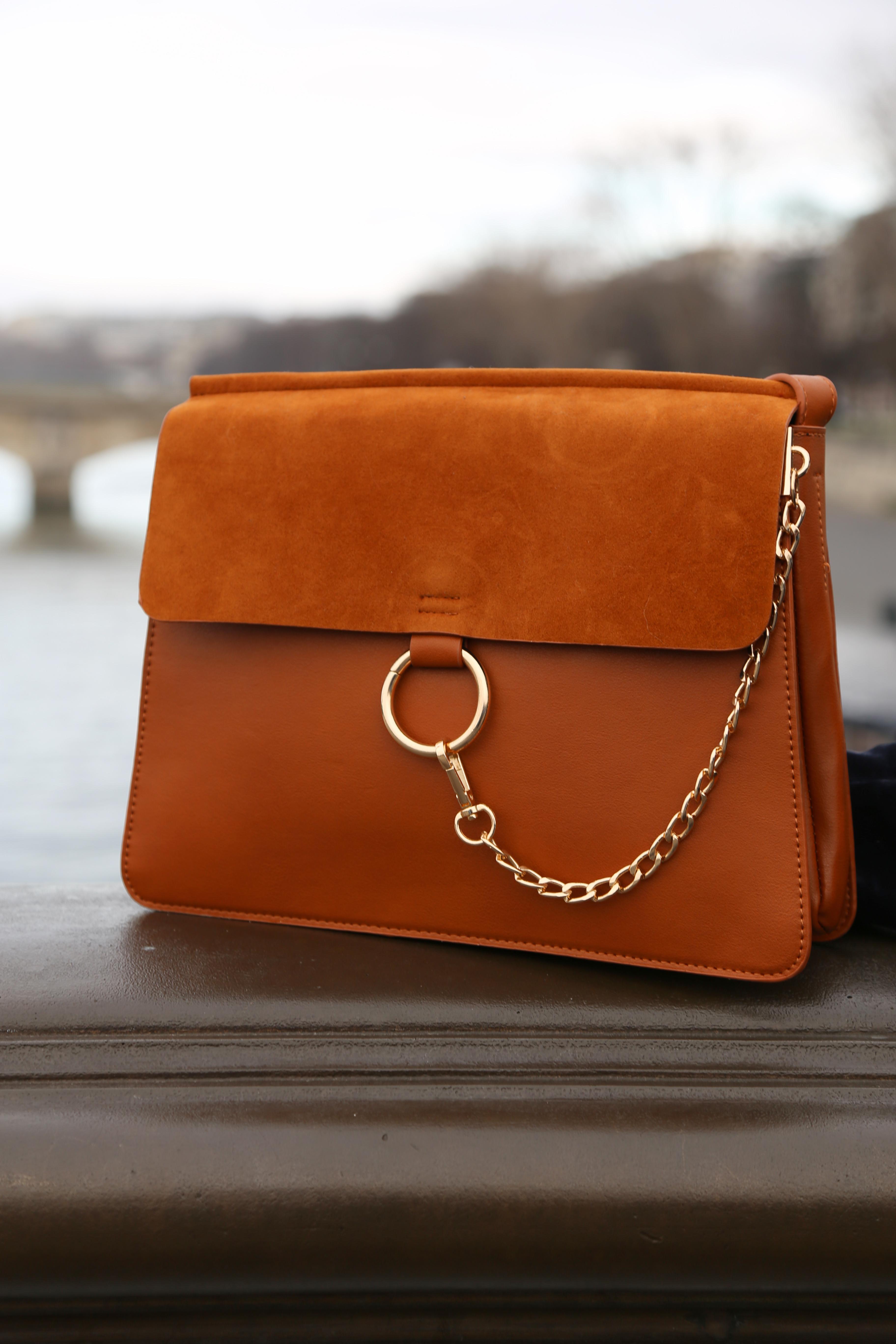 sac-faye-chloe-fashionblogger-influencer-seralynepointcom-paris-img_0083