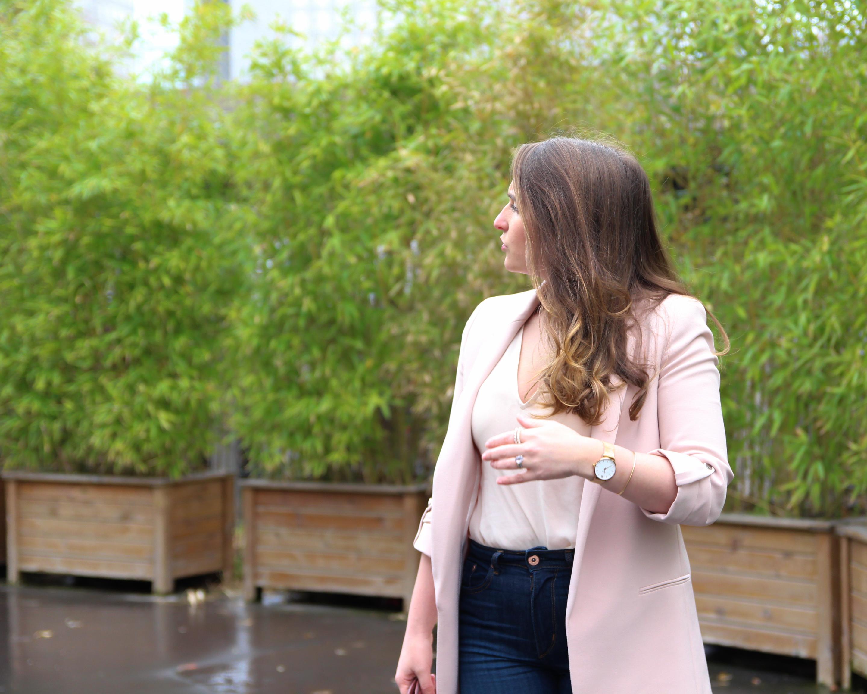 fashionblogger-influencer-jacket-zara-rosepastel-paris-seralynepointcom-114348