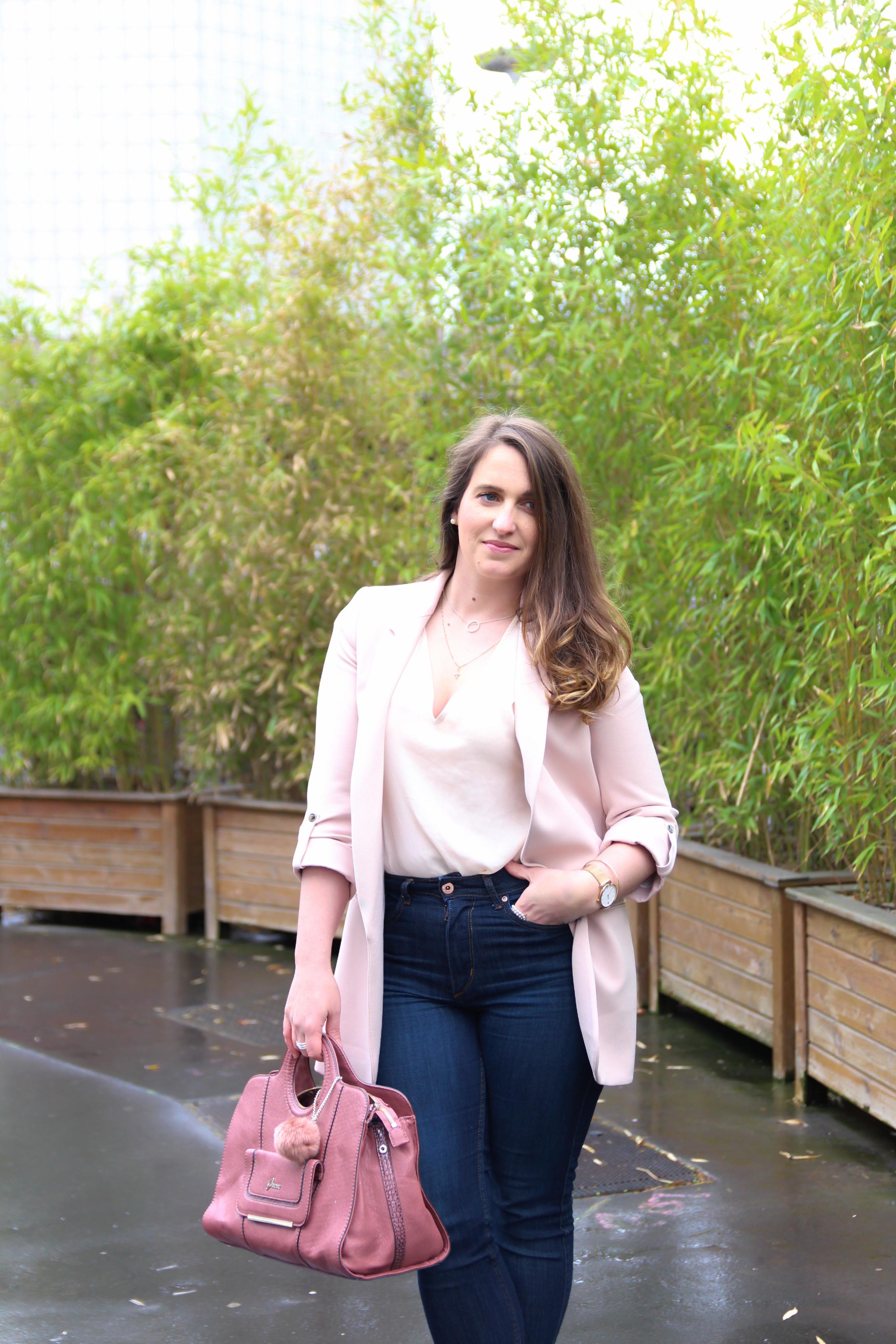 fashionblogger-influencer-jacket-zara-rosepastel-paris-seralynepointcom-114414