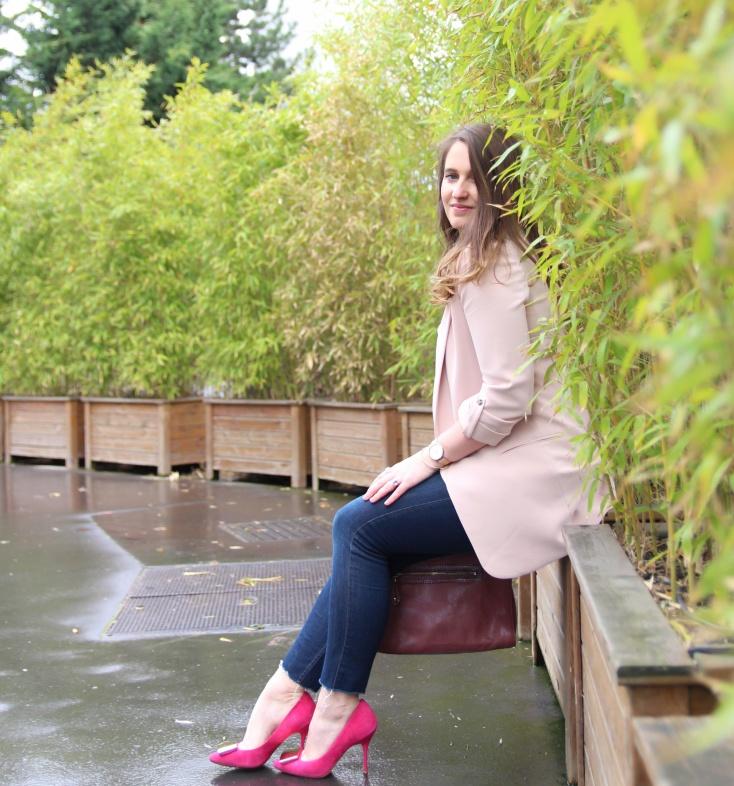 fashionblogger-influencer-jacket-zara-rosepastel-paris-seralynepointcom-114704