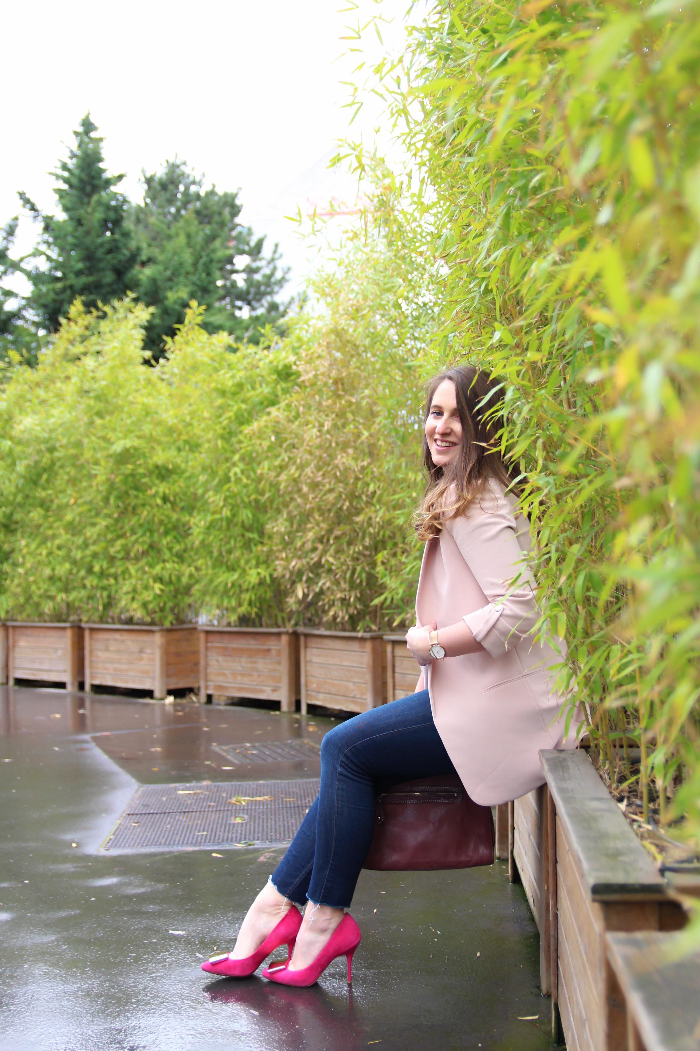 fashionblogger-influencer-jacket-zara-rosepastel-paris-seralynepointcom-114707