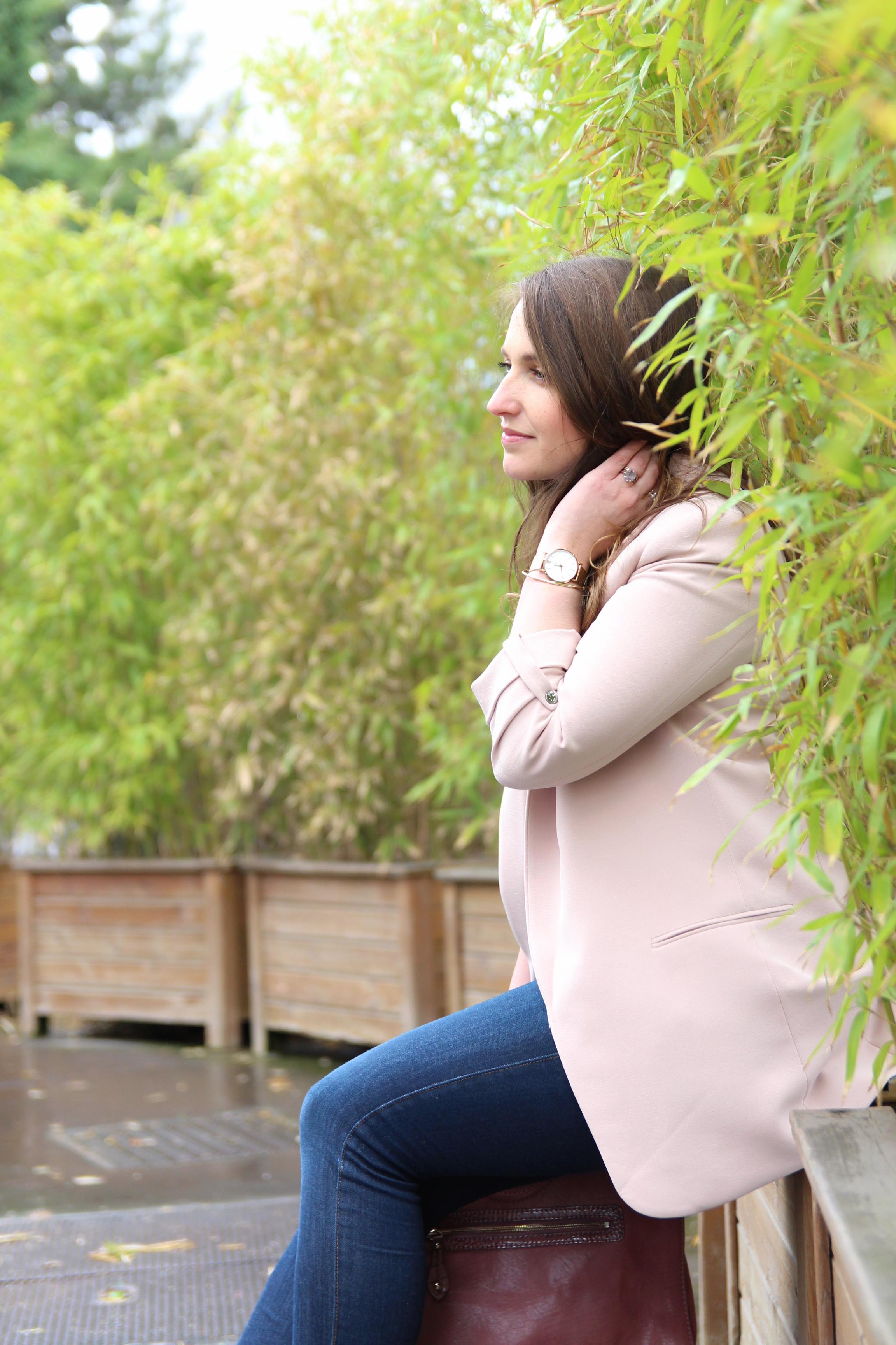 fashionblogger-influencer-jacket-zara-rosepastel-paris-seralynepointcom-2017-03-21 114716