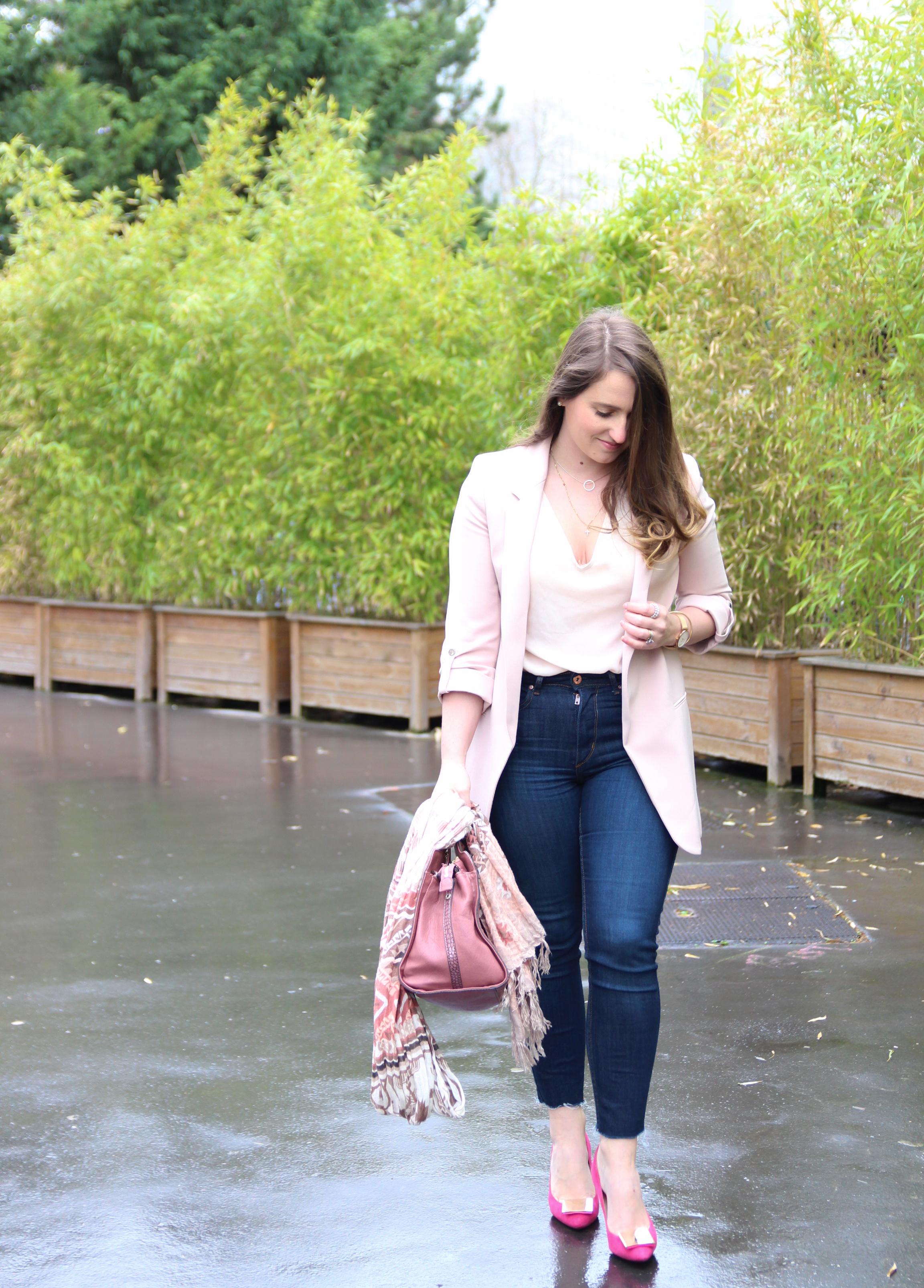 fashionblogger-influencer-jacket-zara-rosepastel-paris-seralynepointcom-2017-03-21 115310