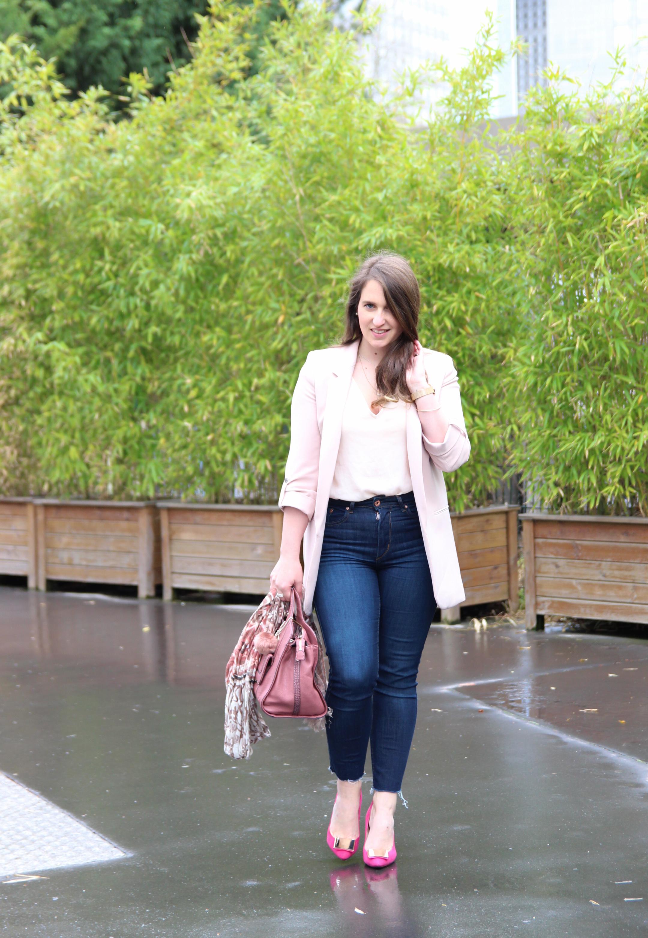 fashionblogger-influencer-jacket-zara-rosepastel-paris-seralynepointcom-2017-03-21 115443