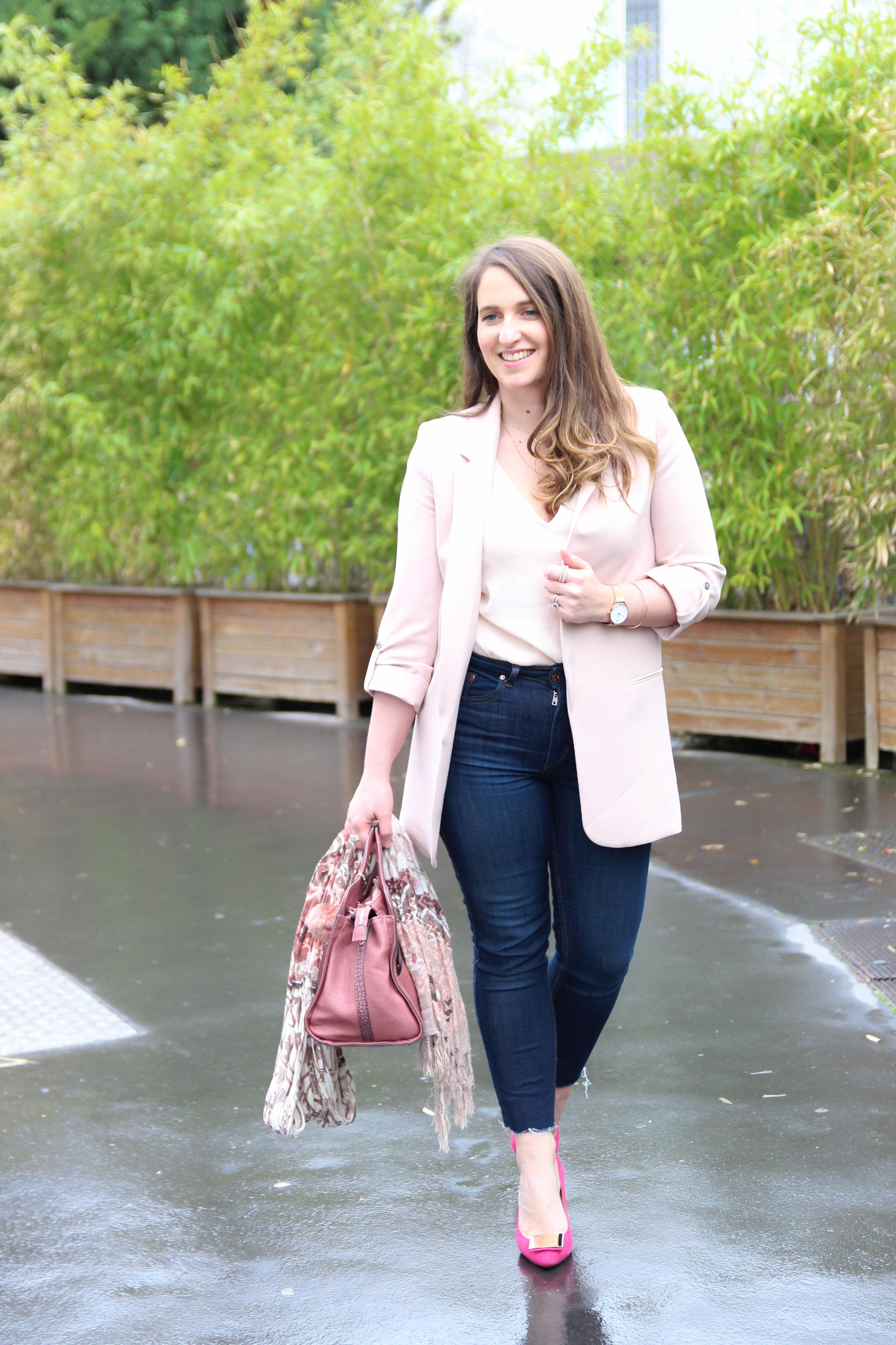 fashionblogger-influencer-jacket-zara-rosepastel-paris-seralynepointcom-2017-03-21 115507