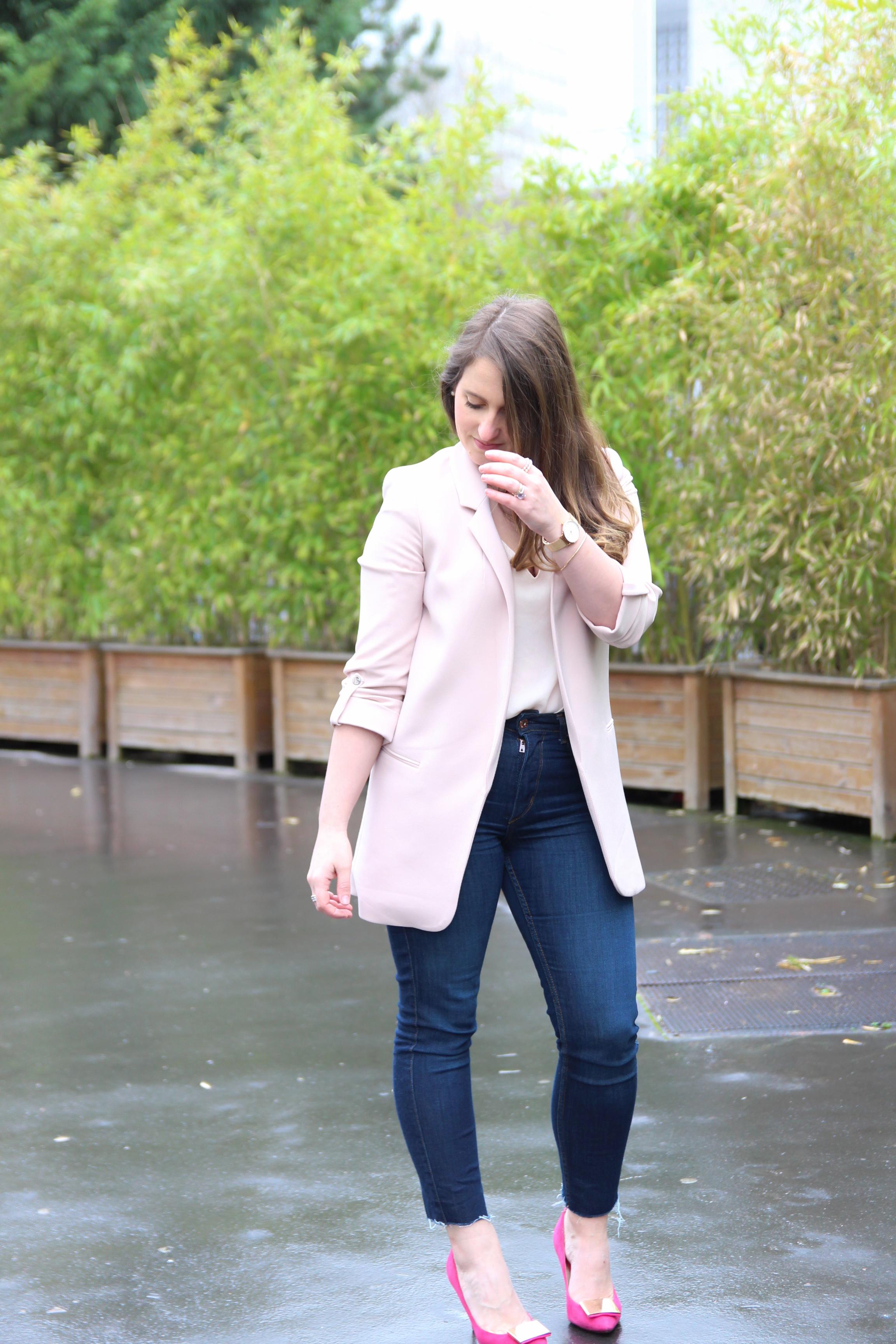 fashionblogger-influencer-jacket-zara-rosepastel-paris-seralynepointcom-2017-03-21 115645