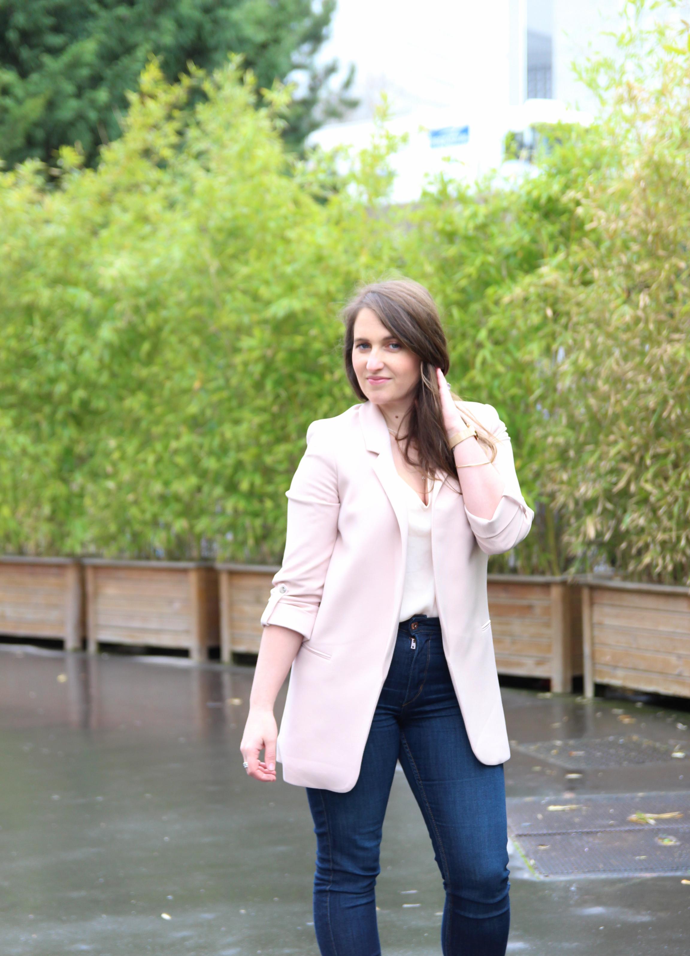 fashionblogger-influencer-jacket-zara-rosepastel-paris-seralynepointcom-2017-03-21 115650