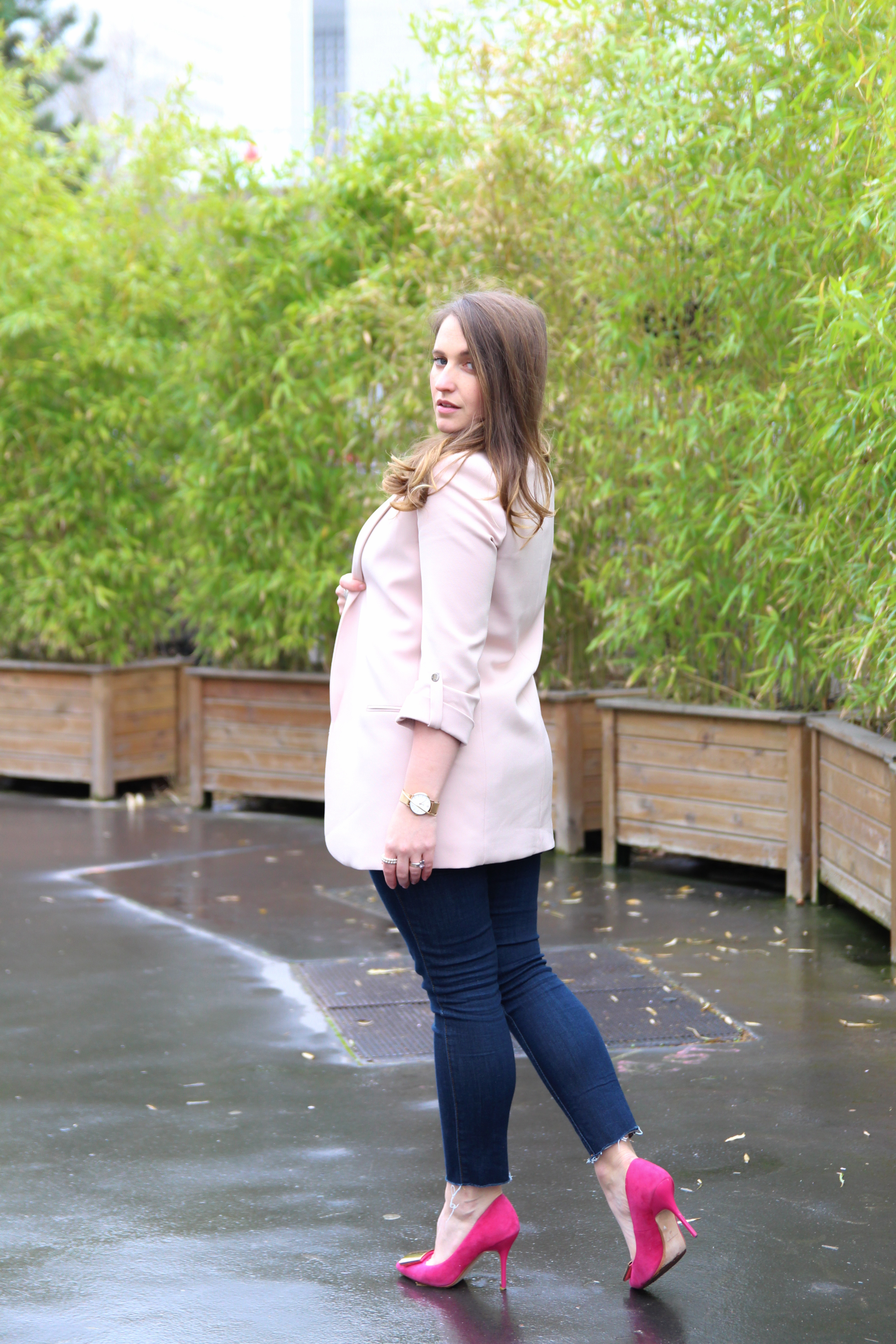 fashionblogger-influencer-jacket-zara-rosepastel-paris-seralynepointcom-2017-03-21 115746