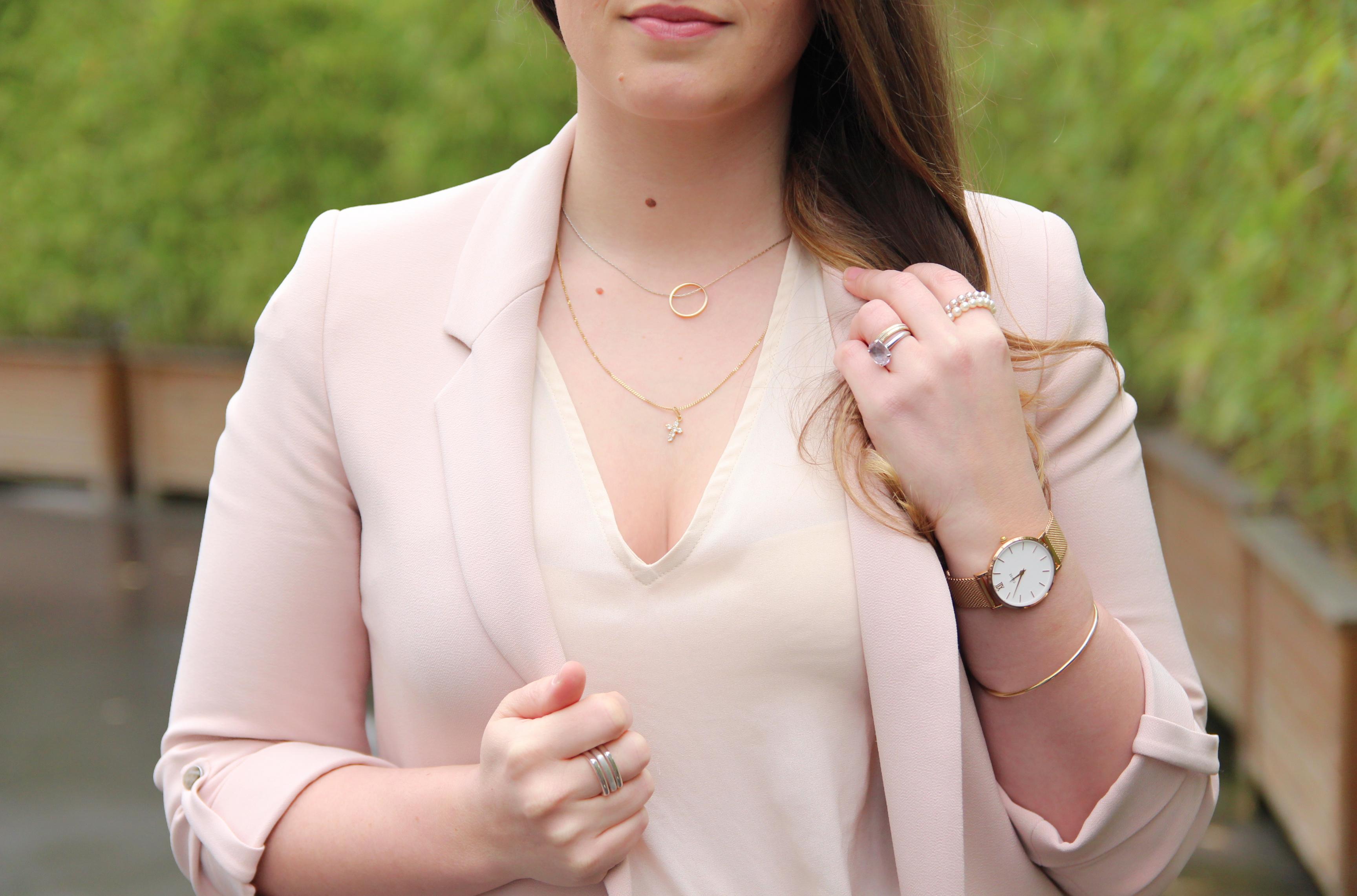 fashionblogger-influencer-jacket-zara-rosepastel-paris-seralynepointcom-2017-03-21 115938