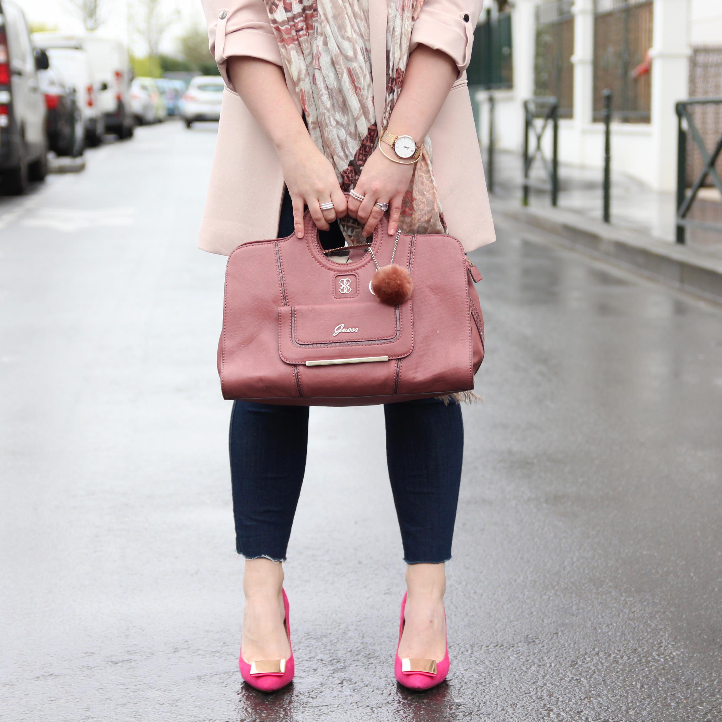 fashionblogger-influencer-jacket-zara-rosepastel-paris-seralynepointcom-2017-03-21 120306