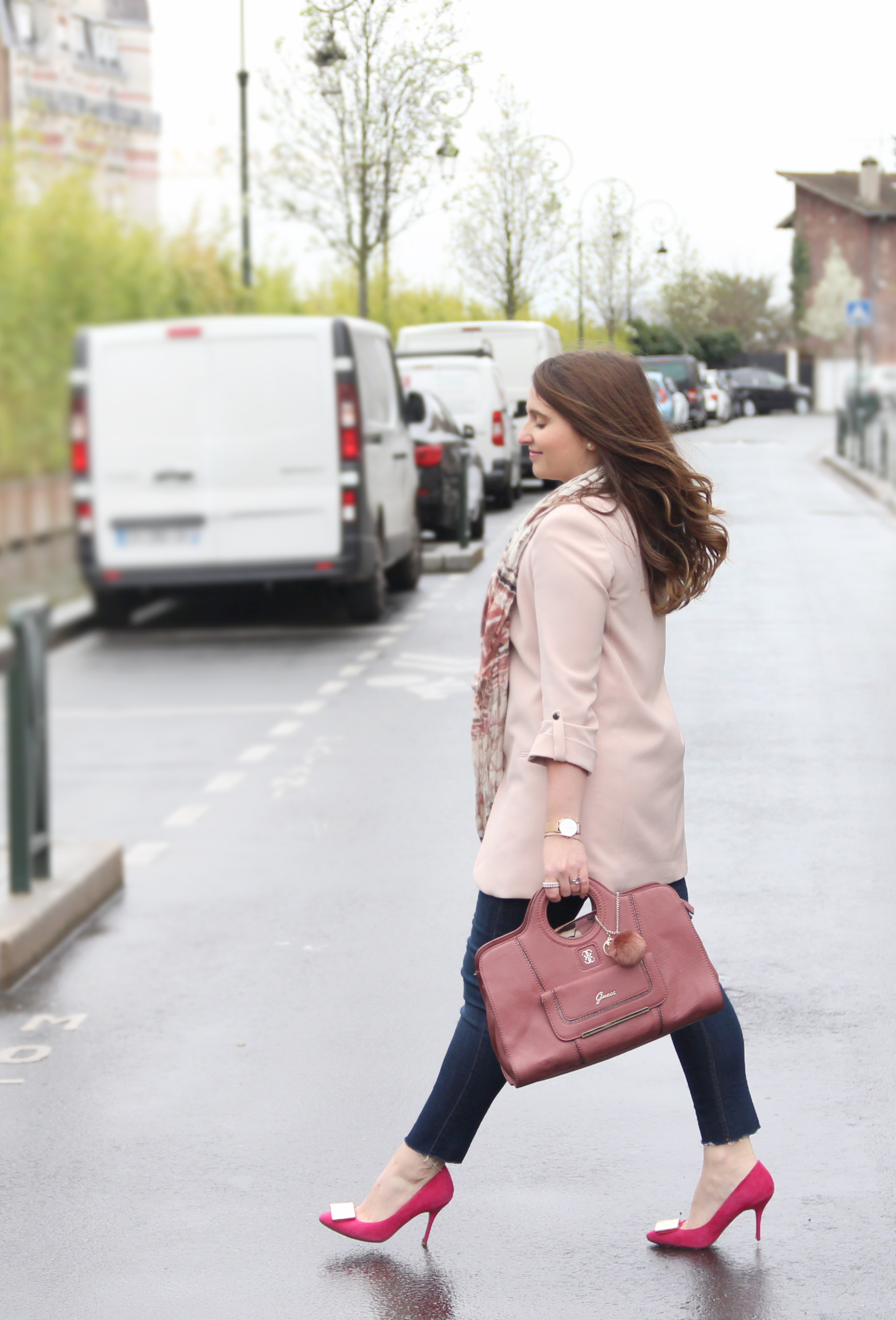 fashionblogger-influencer-jacket-zara-rosepastel-paris-seralynepointcom-2017-03-21 120513