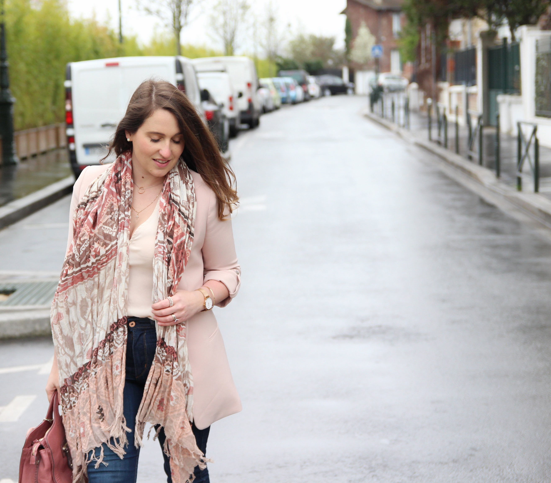fashionblogger-influencer-jacket-zara-rosepastel-paris-seralynepointcom-2017-03-21 120559-1
