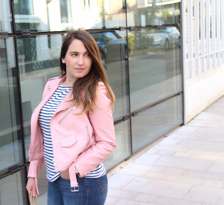 perfecto-rose-zara-marinniere-denim-influencer-fashion-ottd-look-seralynepointcom-paris-IMG_6938