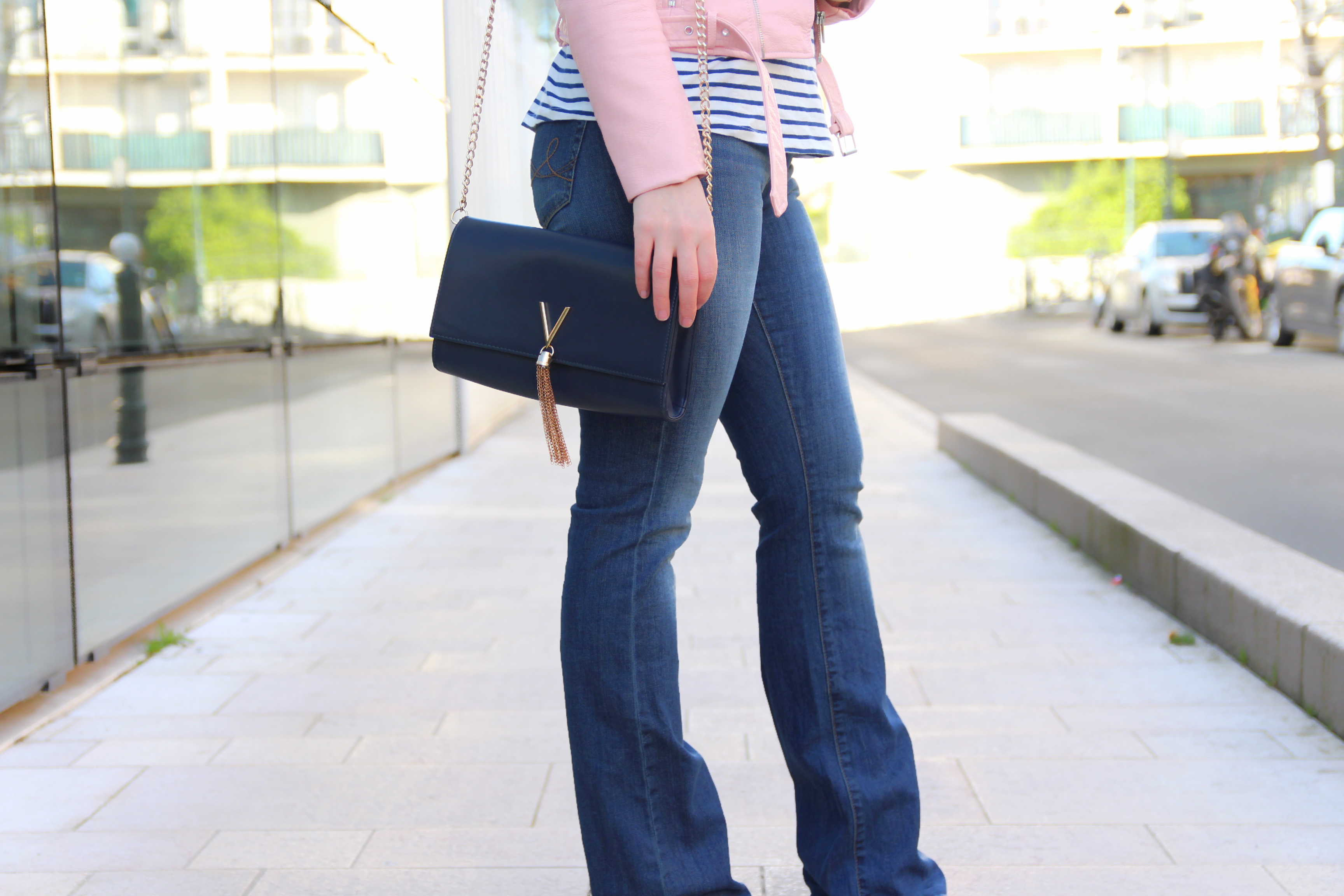 perfecto-rose-zara-marinniere-denim-influencer-fashion-ottd-look-seralynepointcom-paris-IMG_6955