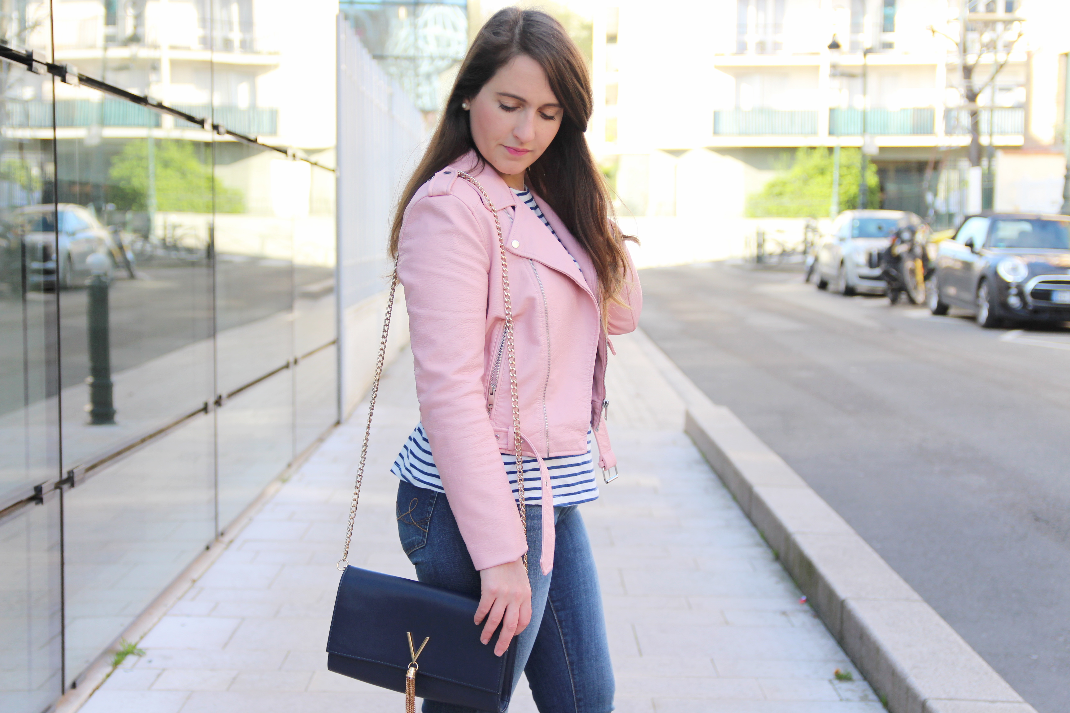 perfecto-rose-zara-marinniere-denim-influencer-fashion-ottd-look-seralynepointcom-paris-IMG_6957