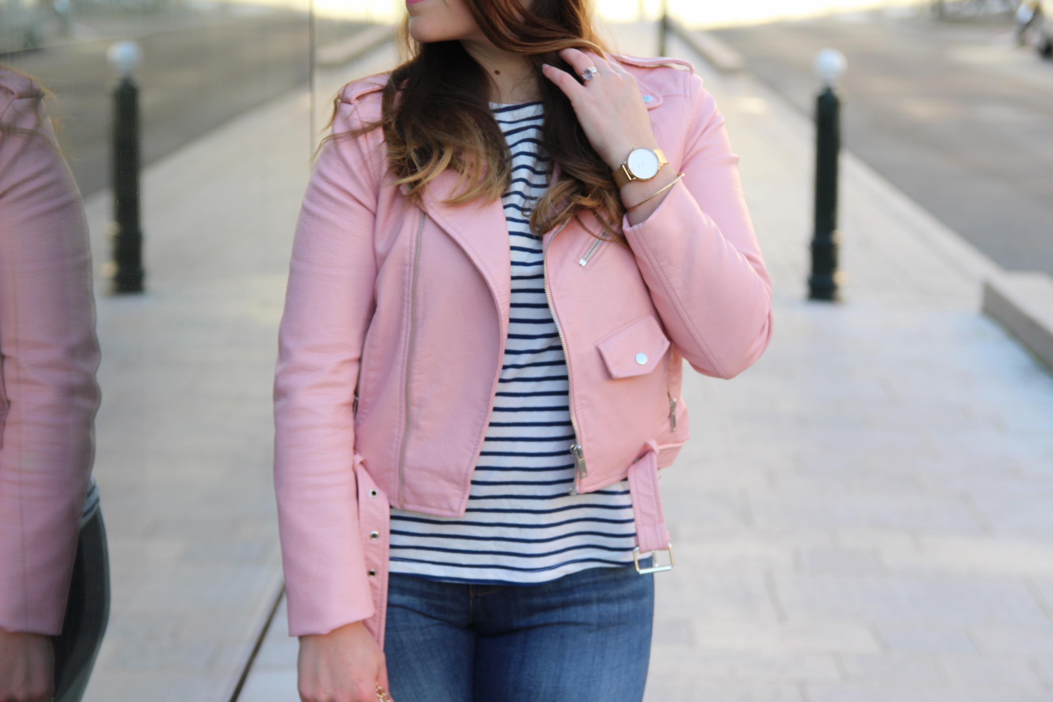 perfecto-rose-zara-marinniere-denim-influencer-fashion-ottd-look-seralynepointcom-paris-IMG_7020