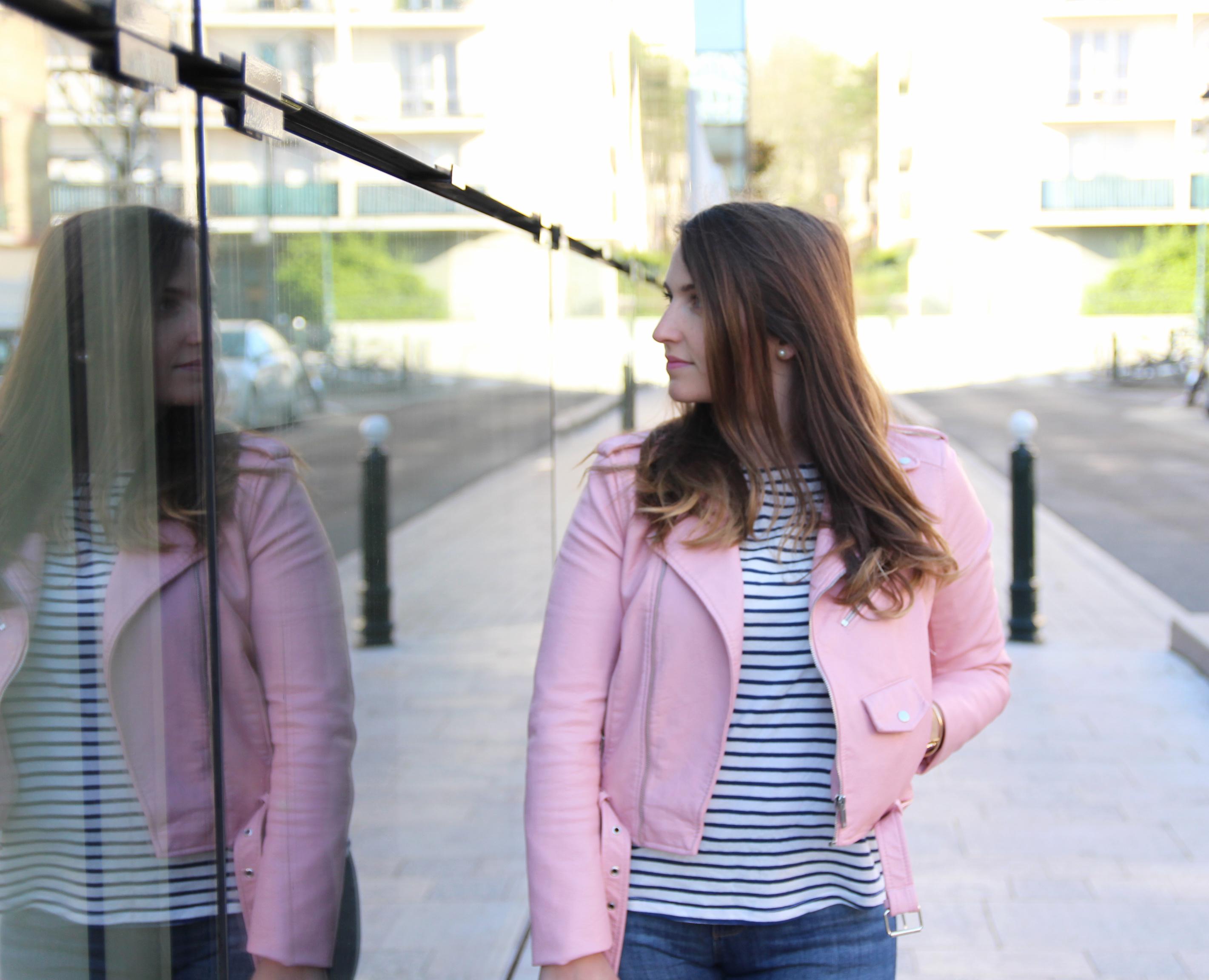 perfecto-rose-zara-marinniere-denim-influencer-fashion-ottd-look-seralynepointcom-paris-IMG_7021