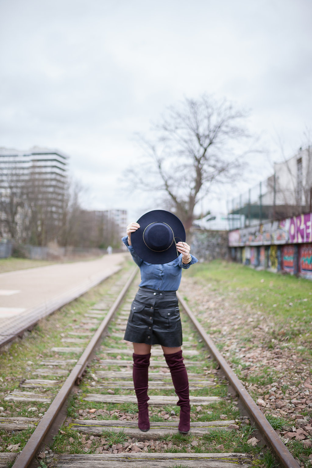 Seralyne-influencer-fashion-blog-cuissardes-shein-lapetiteceinture-paris-67